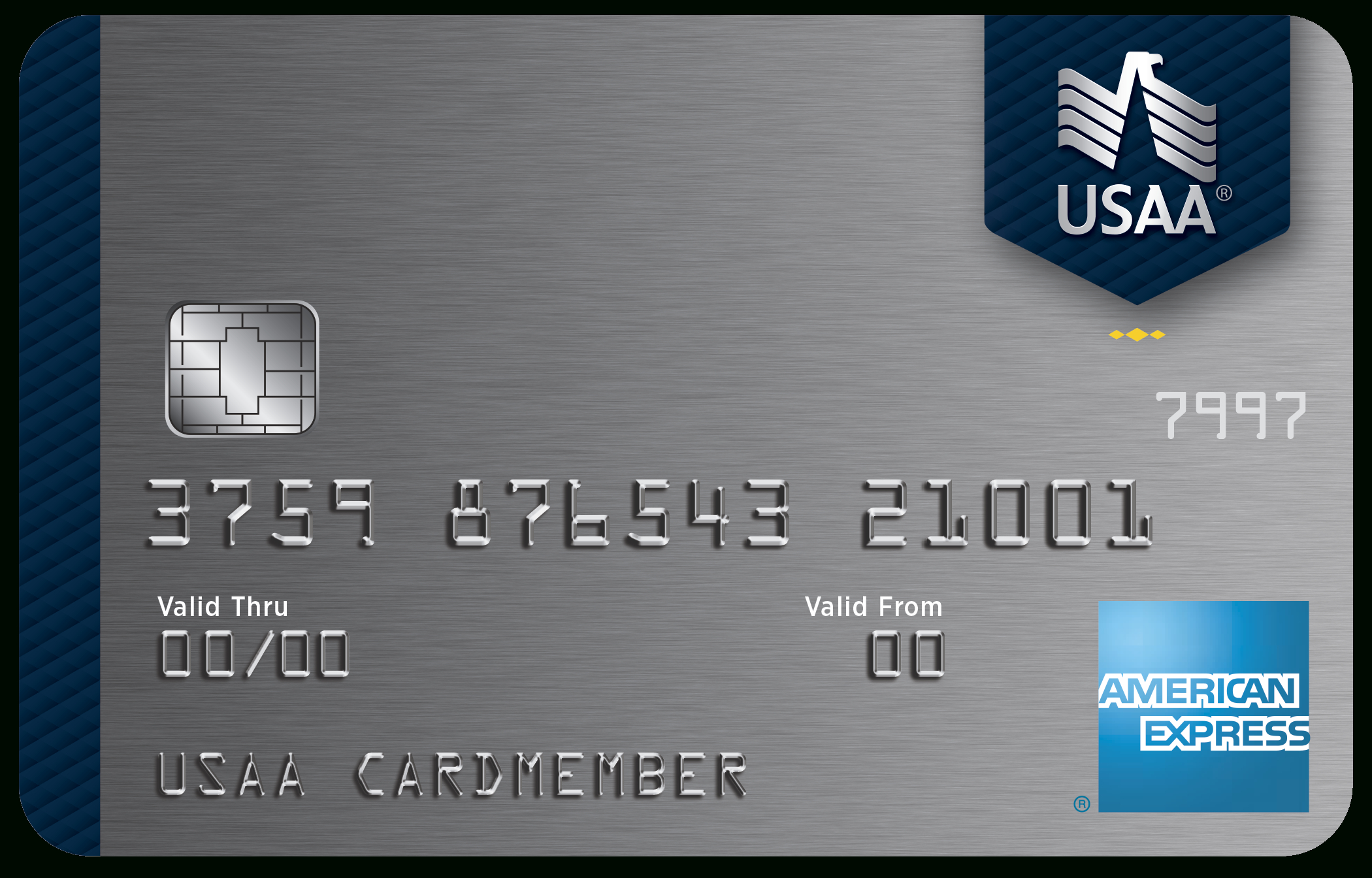 american express secured credit card - credit cards for everyone