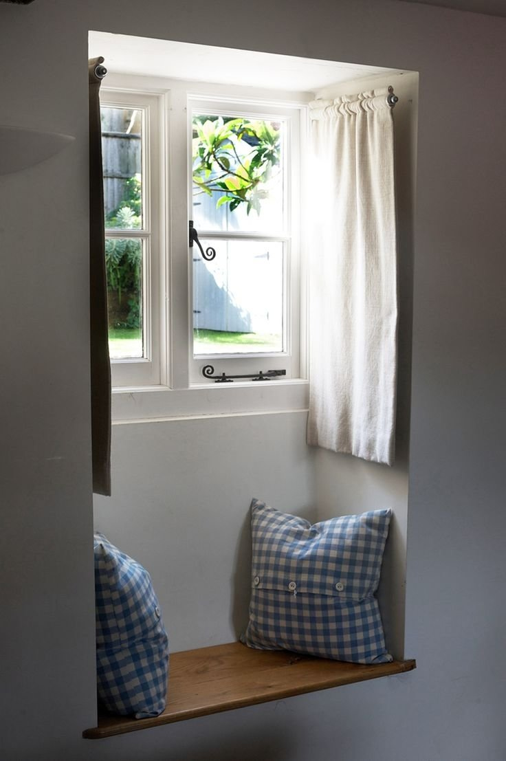 10 Spectacular Curtain Ideas For Small Windows amusing curtain ideas for small windows decor curtains 2020
