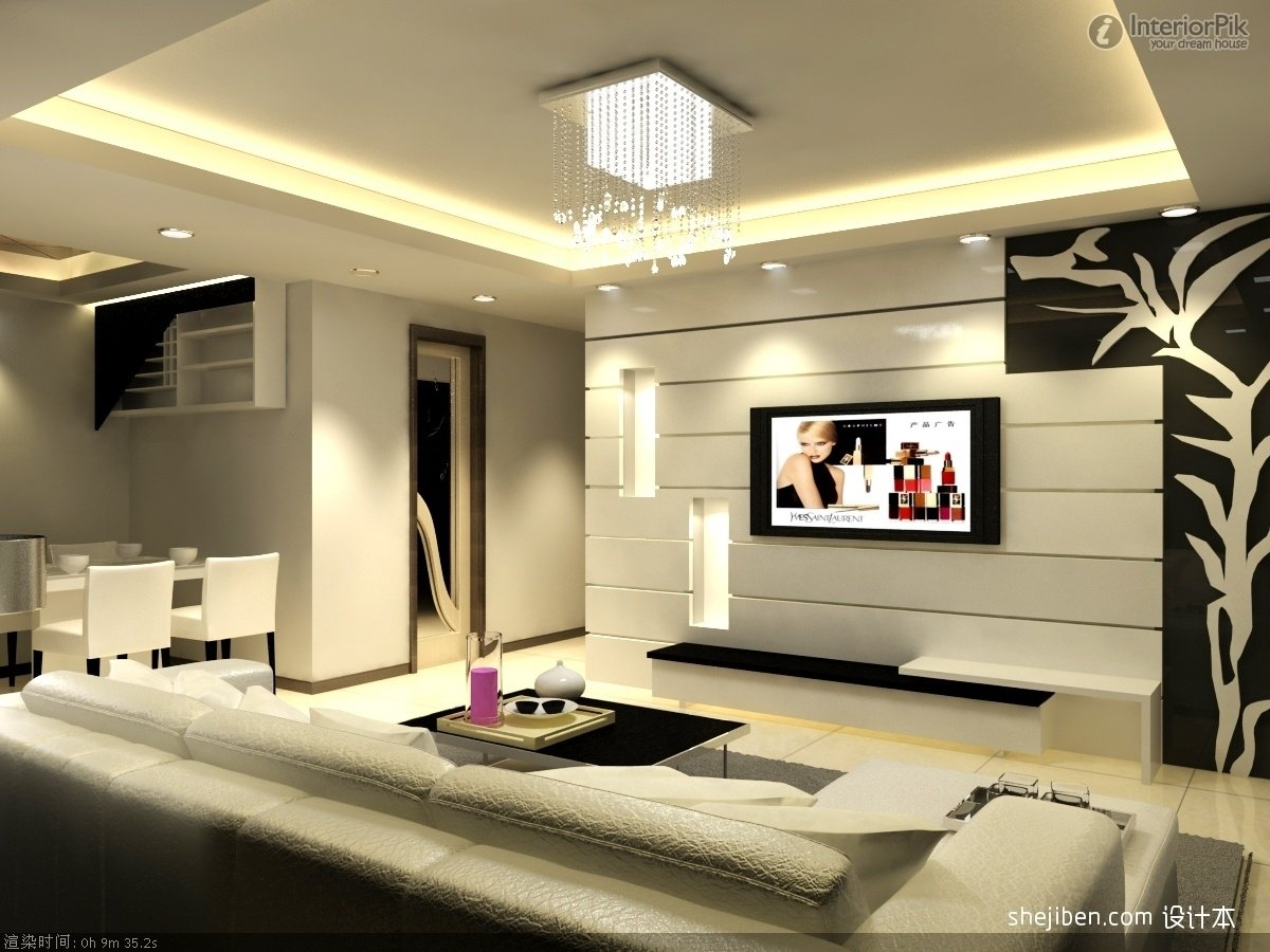 10 Amazing Living Room Ideas With Tv amusing living room ideas for tv on wall your furniture a small with 2020