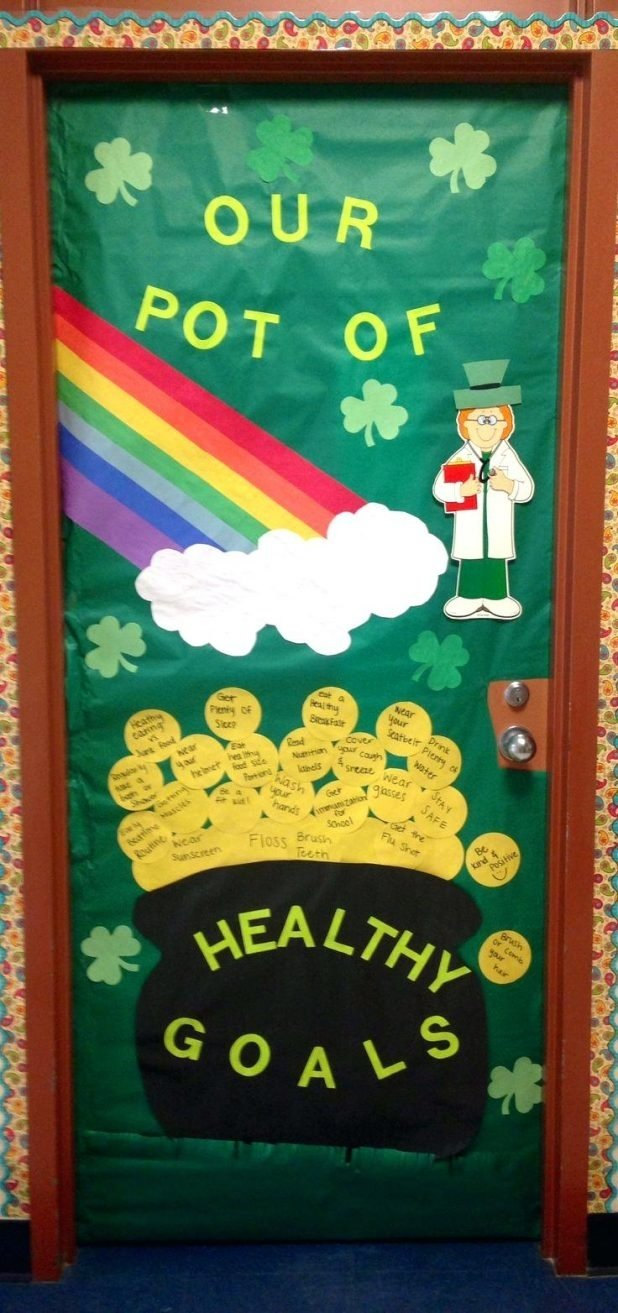 10 Unique School Nurse Bulletin Board Ideas amusing office decorating bulletin board ideas home office bulletin 2020
