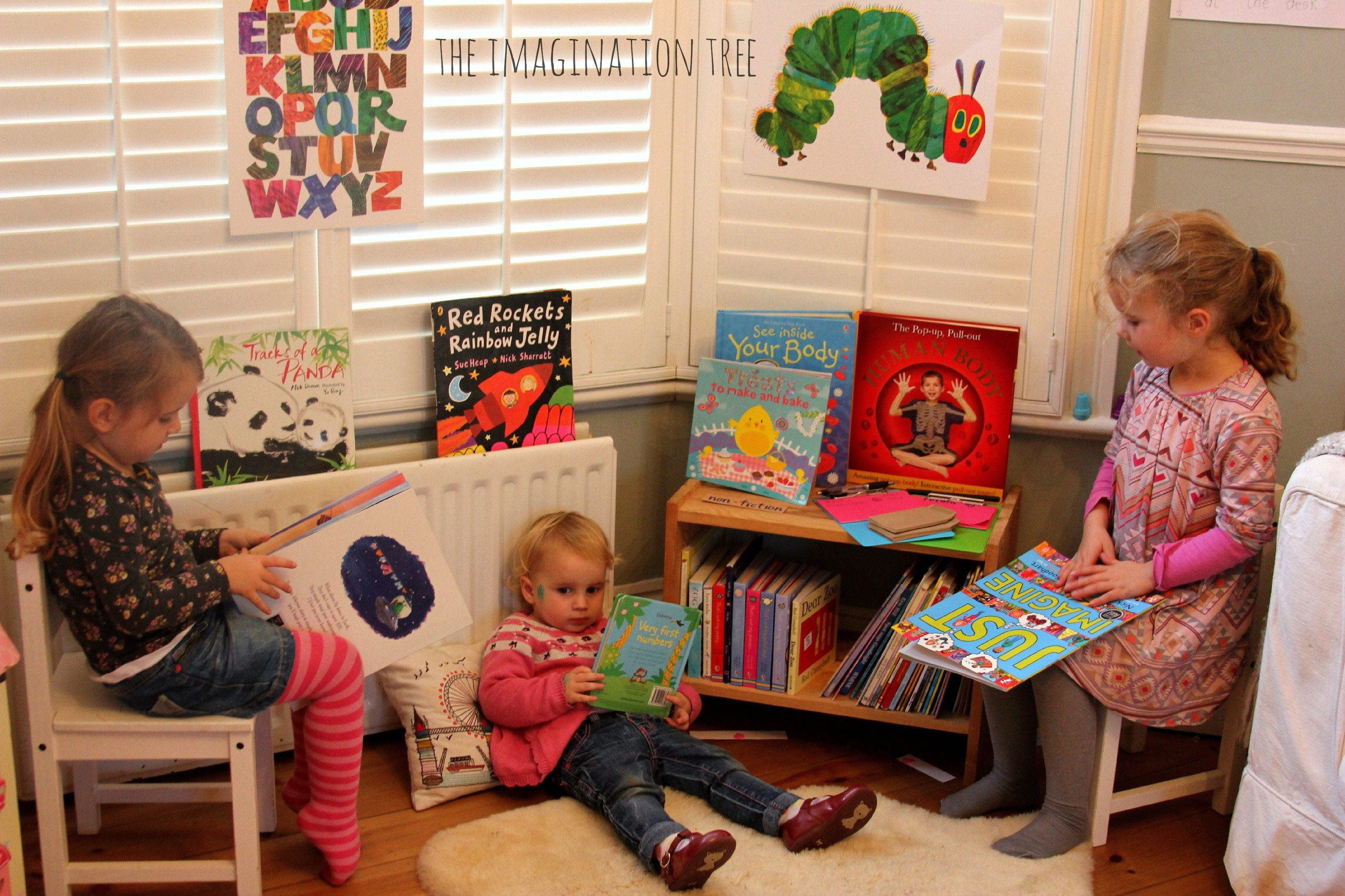 10 Lovable Role Play Ideas For The Bedroom amusing role playing ideas for the bedroom about library role play 1 2020