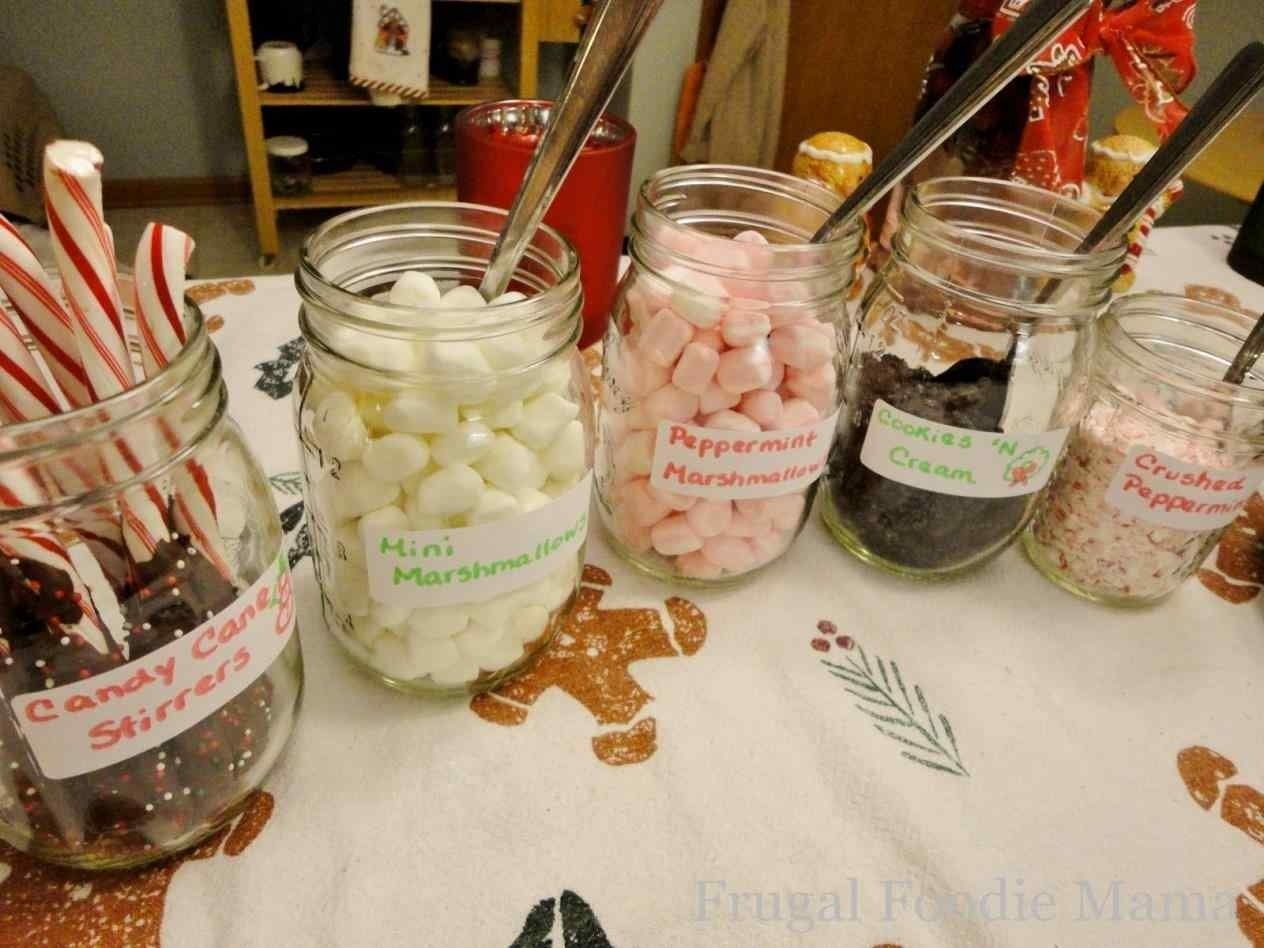 10 Gorgeous Winter Birthday Party Ideas For Adults