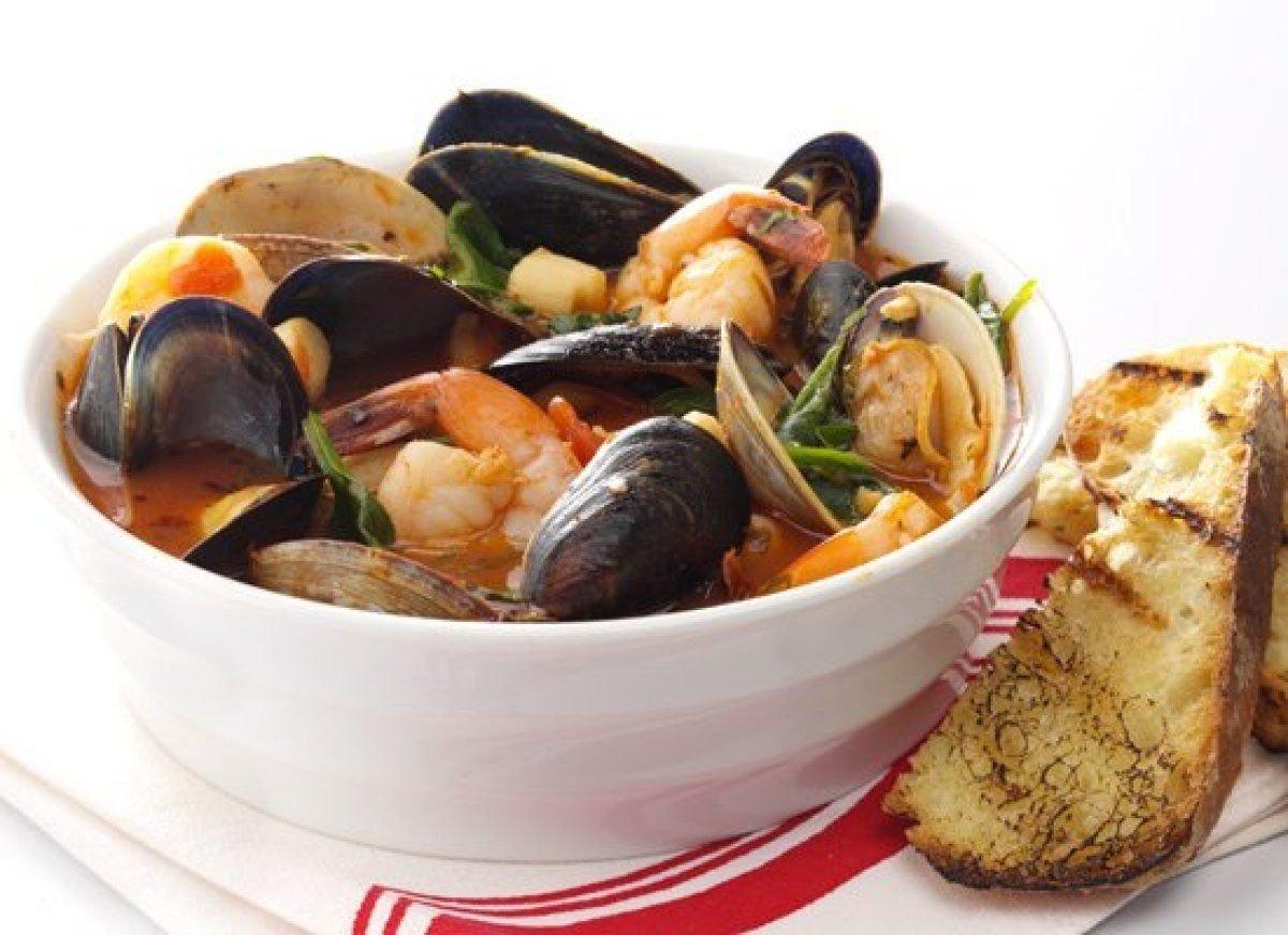 10 Perfect Christmas Eve Fish Dinner Ideas an italian feast for christmas eve fish christmas eve and italian