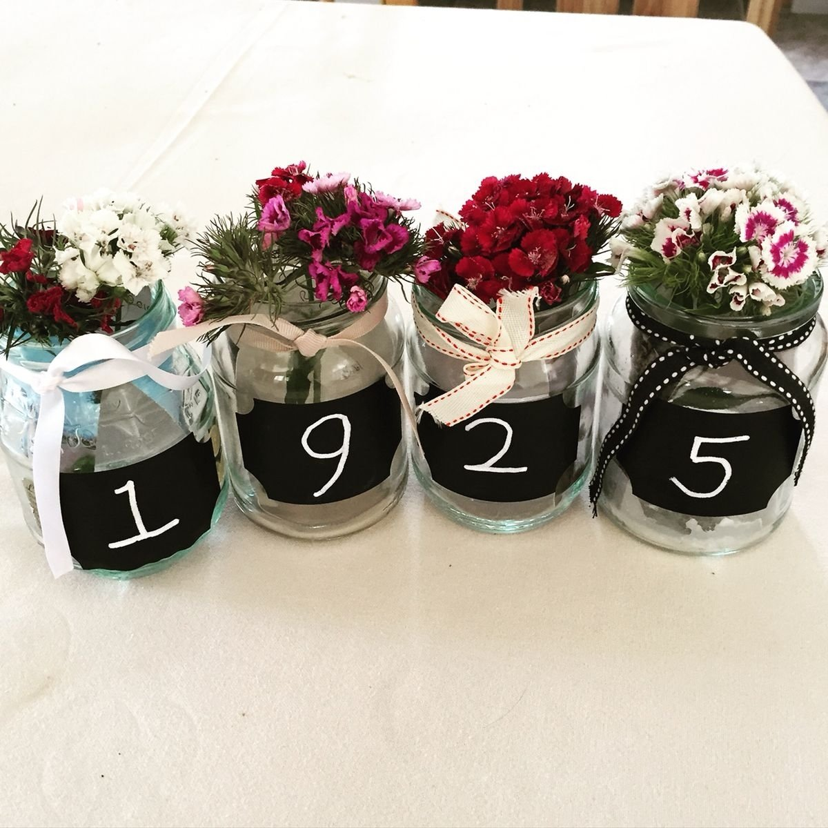 10 Attractive Gift Ideas For 80 Year Old Woman anchor baby shower tags anchor baby stuff birthday party ideas for 2020