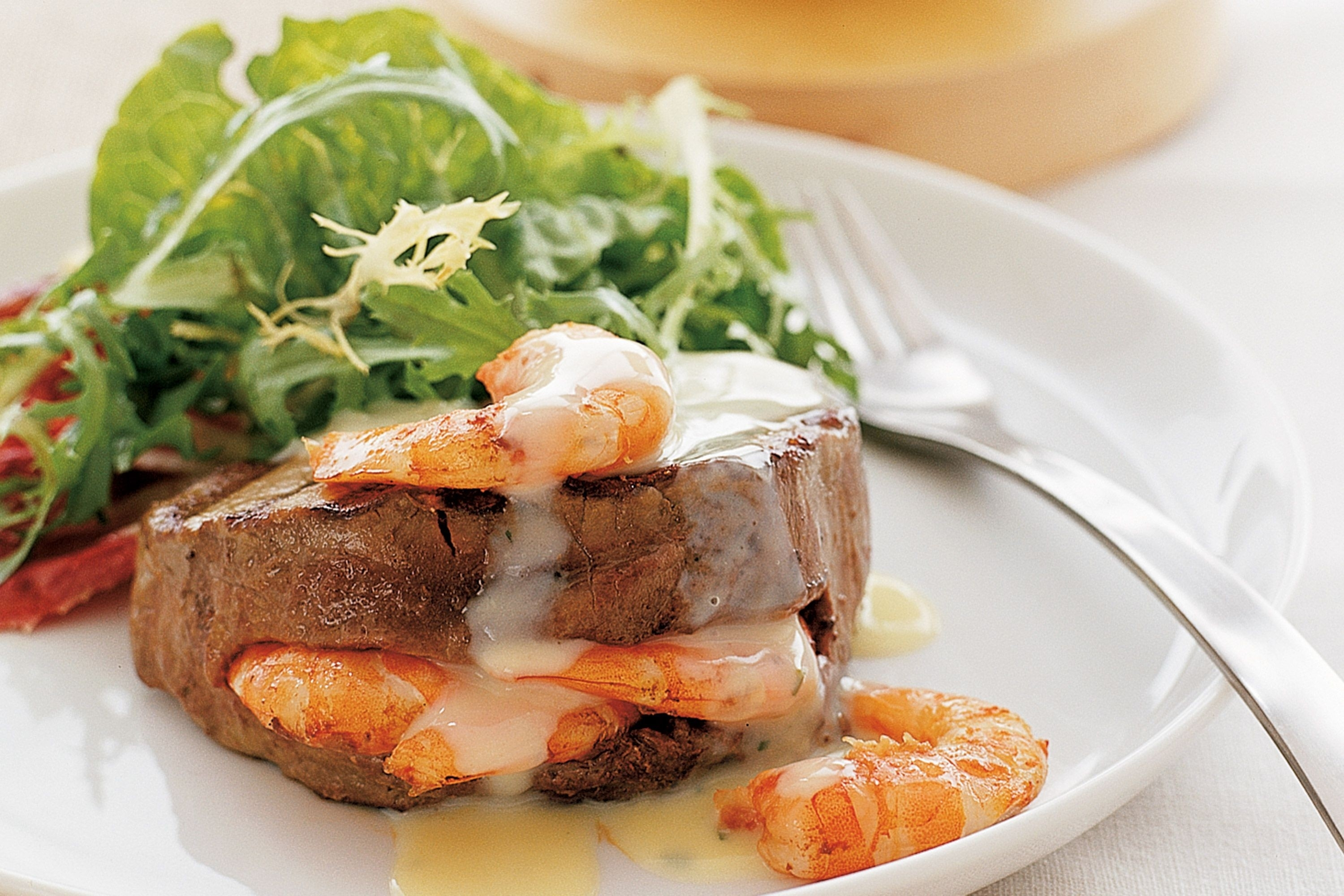 10 Trendy Surf And Turf Menu Ideas %name 2020