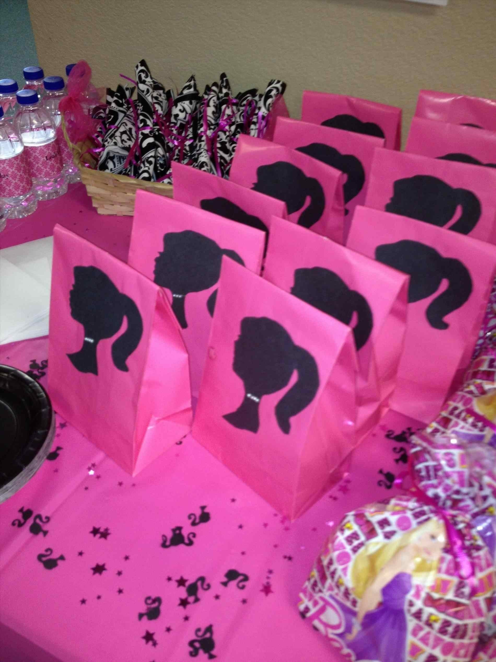 10 Perfect Princess Party Ideas For 5 Year Old and year old chic princess th year barbie party ideas 5 year old old 2021