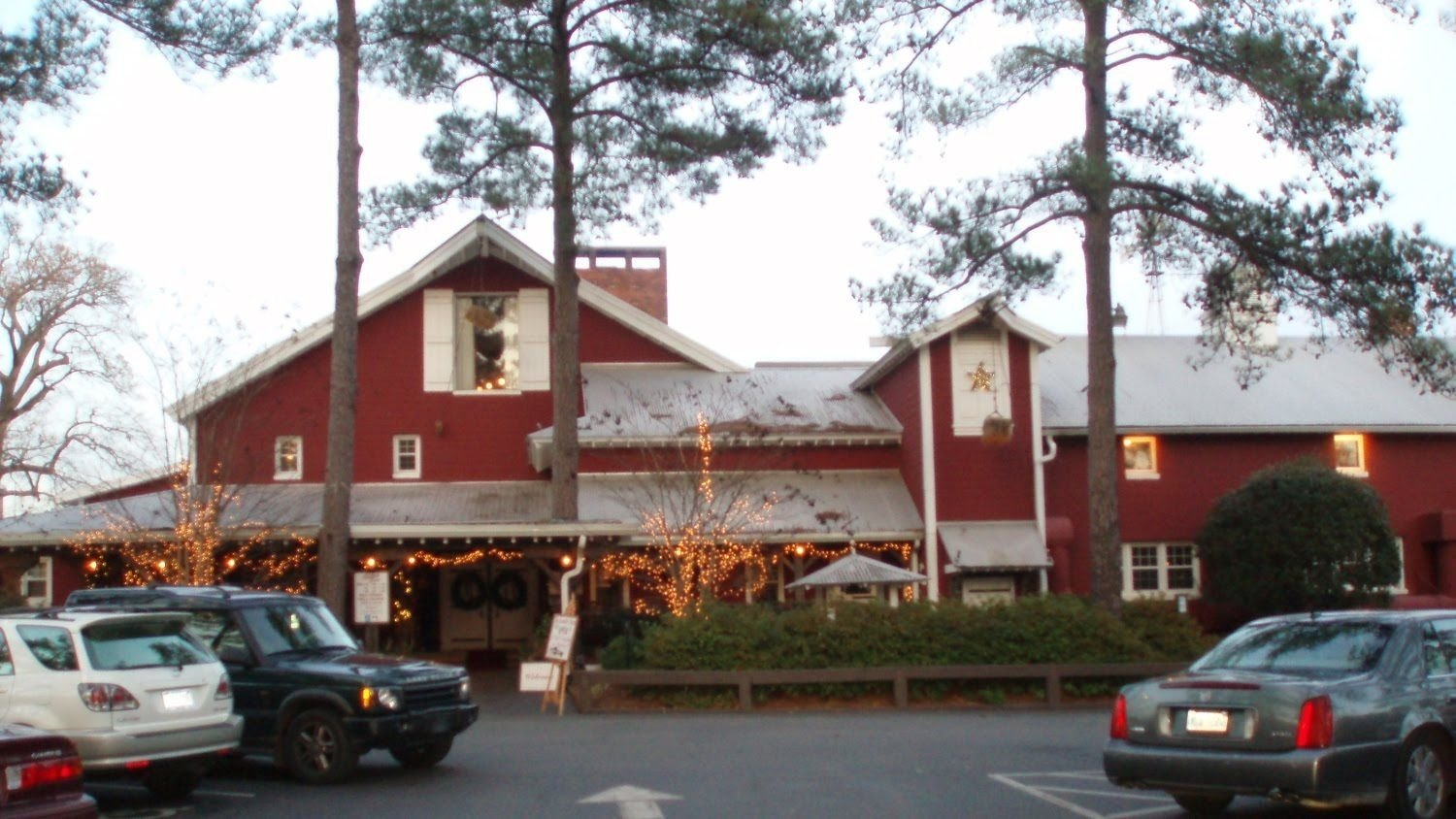 10 Fashionable Date Ideas In Raleigh Nc angus barn restaurant raleigh nc raleigh nc points of interest