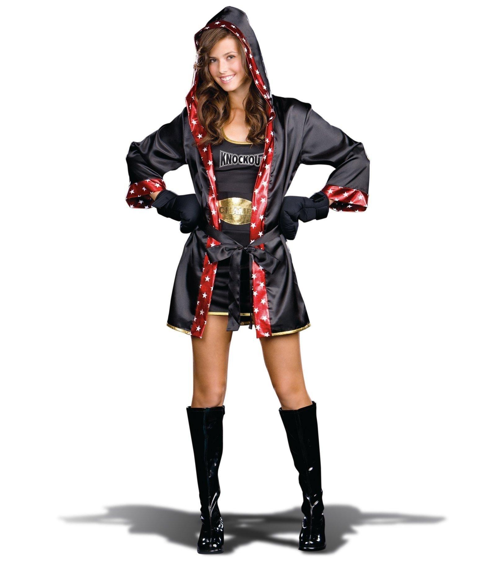 10 Fantastic Halloween Costumes For Teenage Girls Ideas 2019