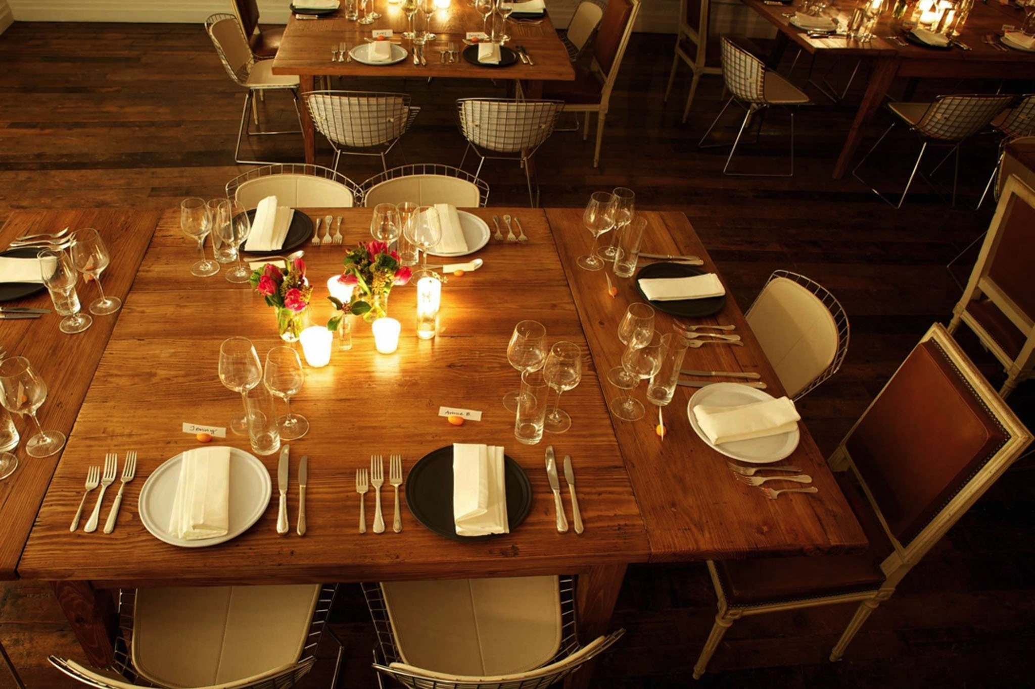 10 Awesome Romantic Date Ideas For Her anniversary date ideas in nyc for a romantic dinner or fun event 1 2020