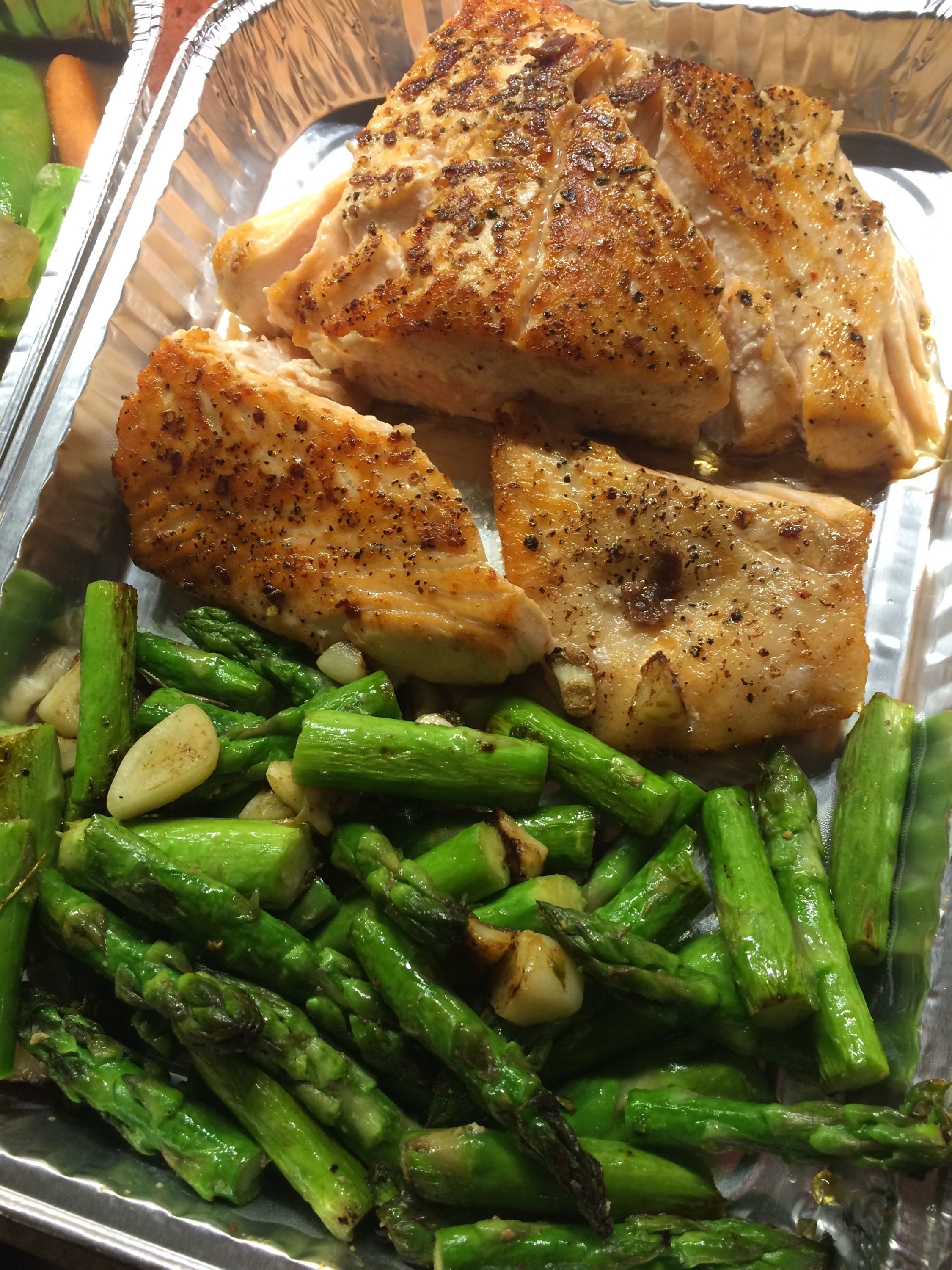 10 Gorgeous High Protein Low Carb Meal Ideas another week of meal prepping high protein low carb meal prep 2020