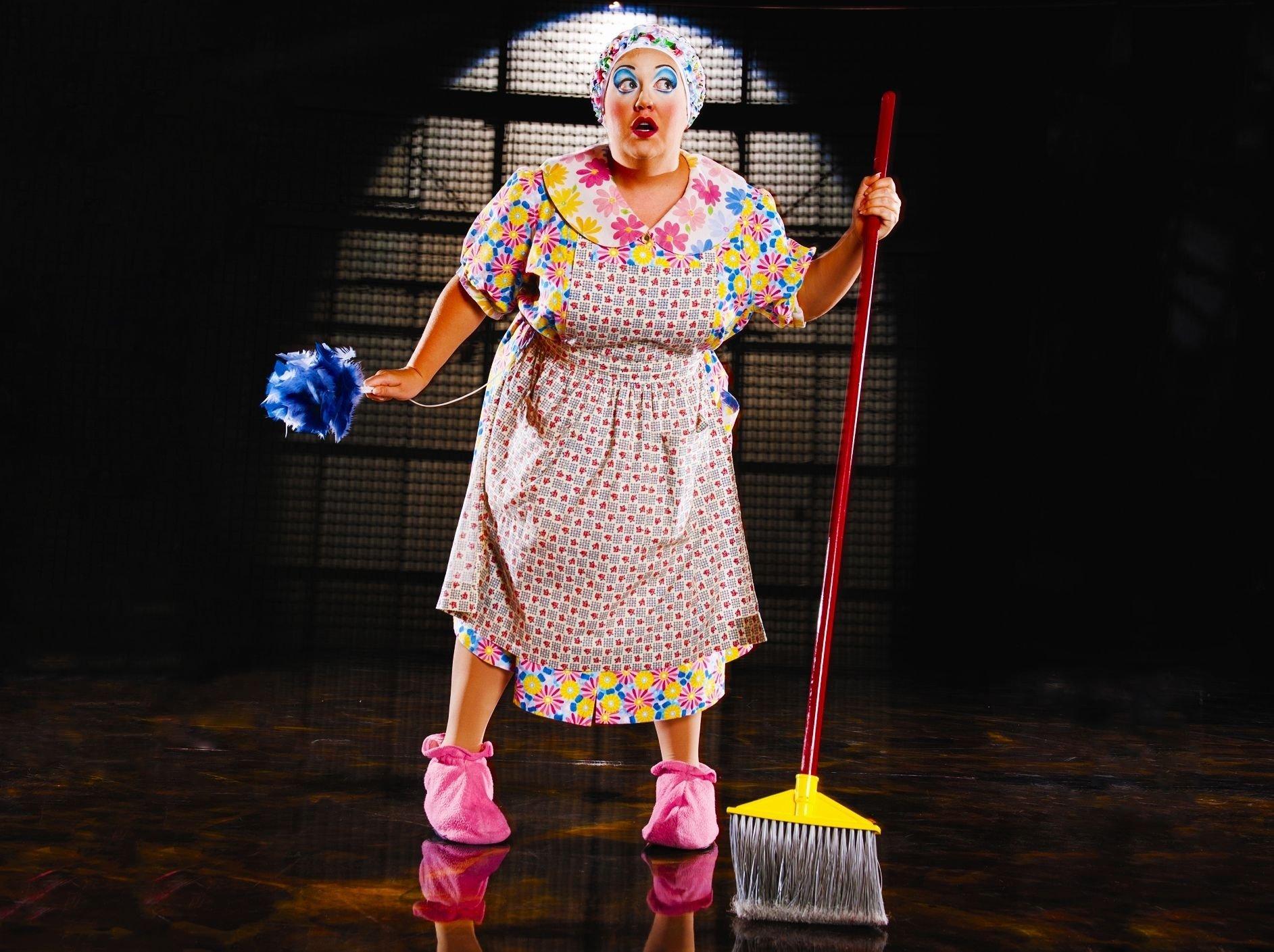 10 Famous Cirque Du Soleil Costume Ideas answer the call of adventure la noubacirque du soleil cirque 2021