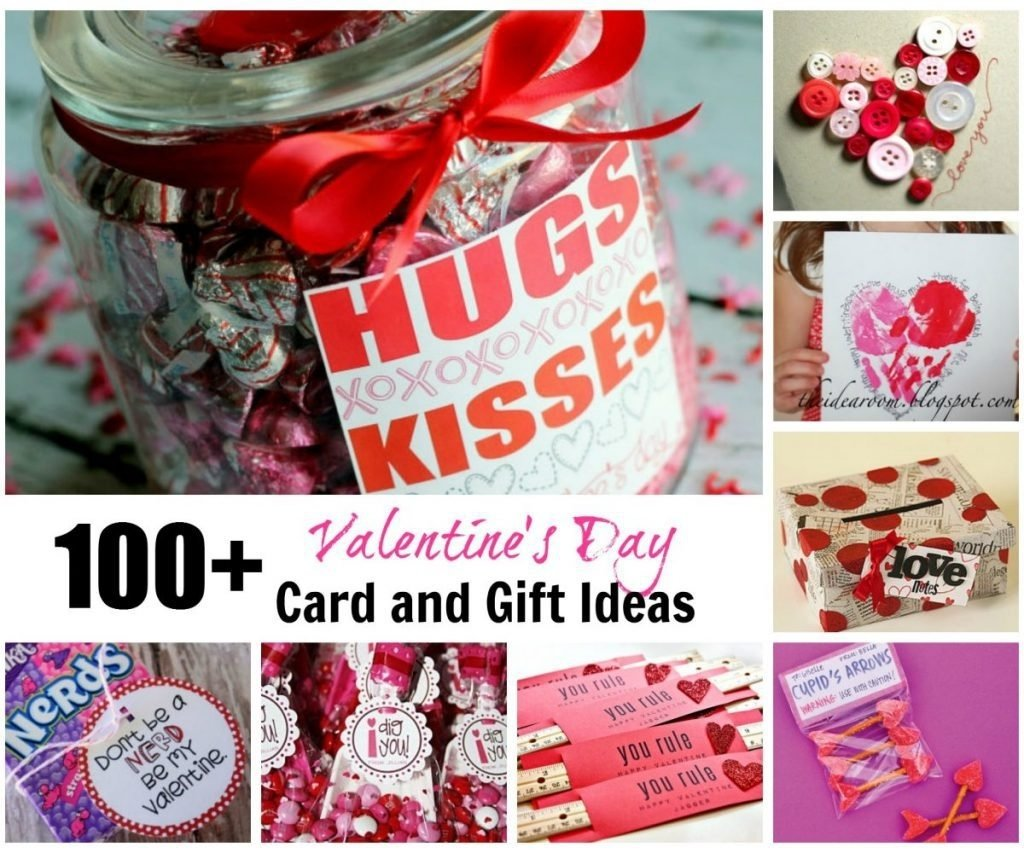 10 Lovable Good Valentines Day Ideas For Guys antique romantic valentine day gift ideas then her with valentines 1 2020