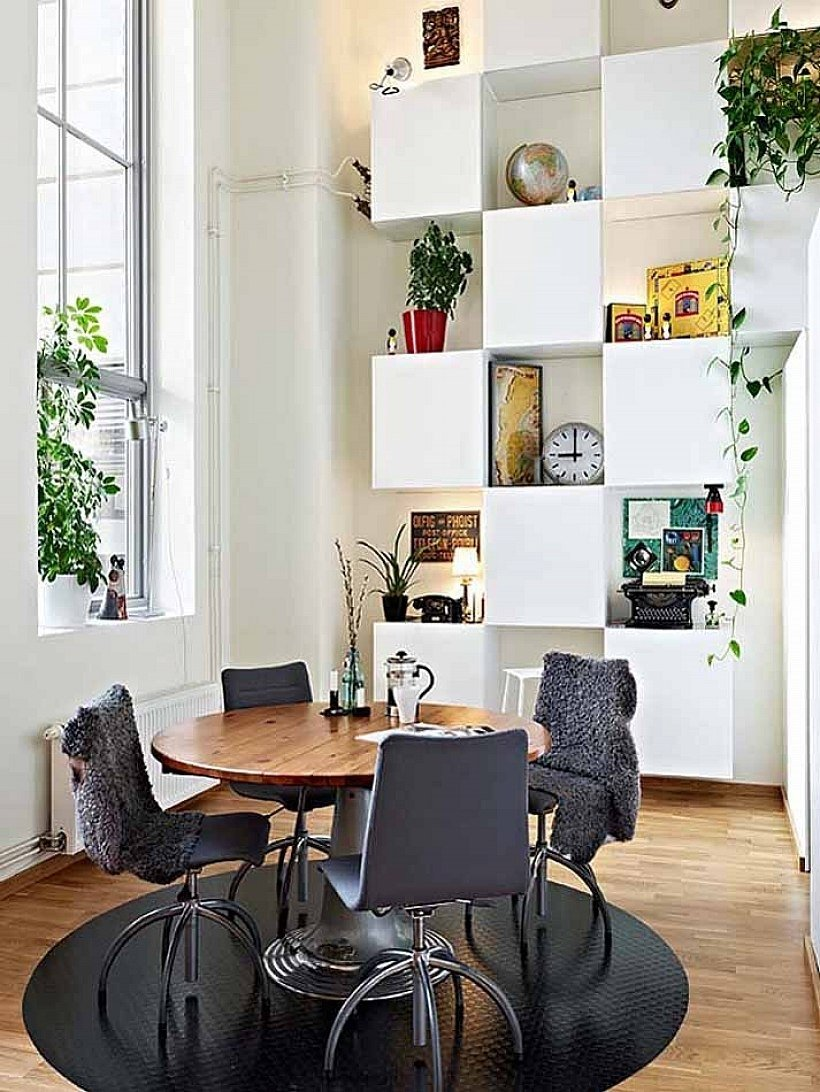 10 Pretty Cheap Decorating Ideas For Apartments apartment apartments interior kitchen living room appealing cheap 2021