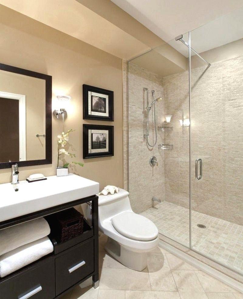 10 Cute Bathroom Decor Ideas On A Budget apartment bathroom decorating ideas on a budget large size of toilet 2020
