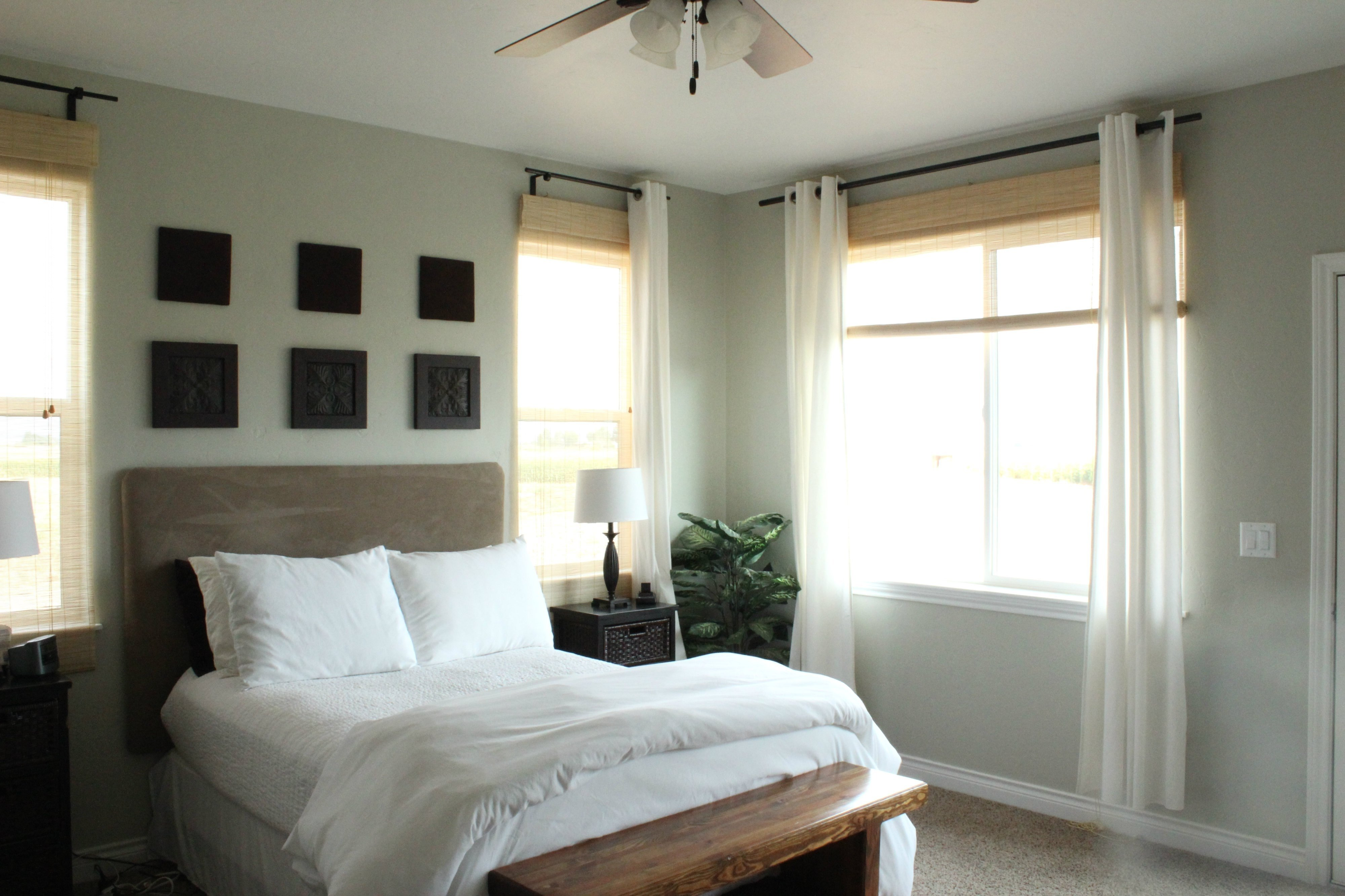 10 Cute Apartment Bedroom Decorating Ideas On A Budget apartment bedroom decorating ideas pleasing inspiration first