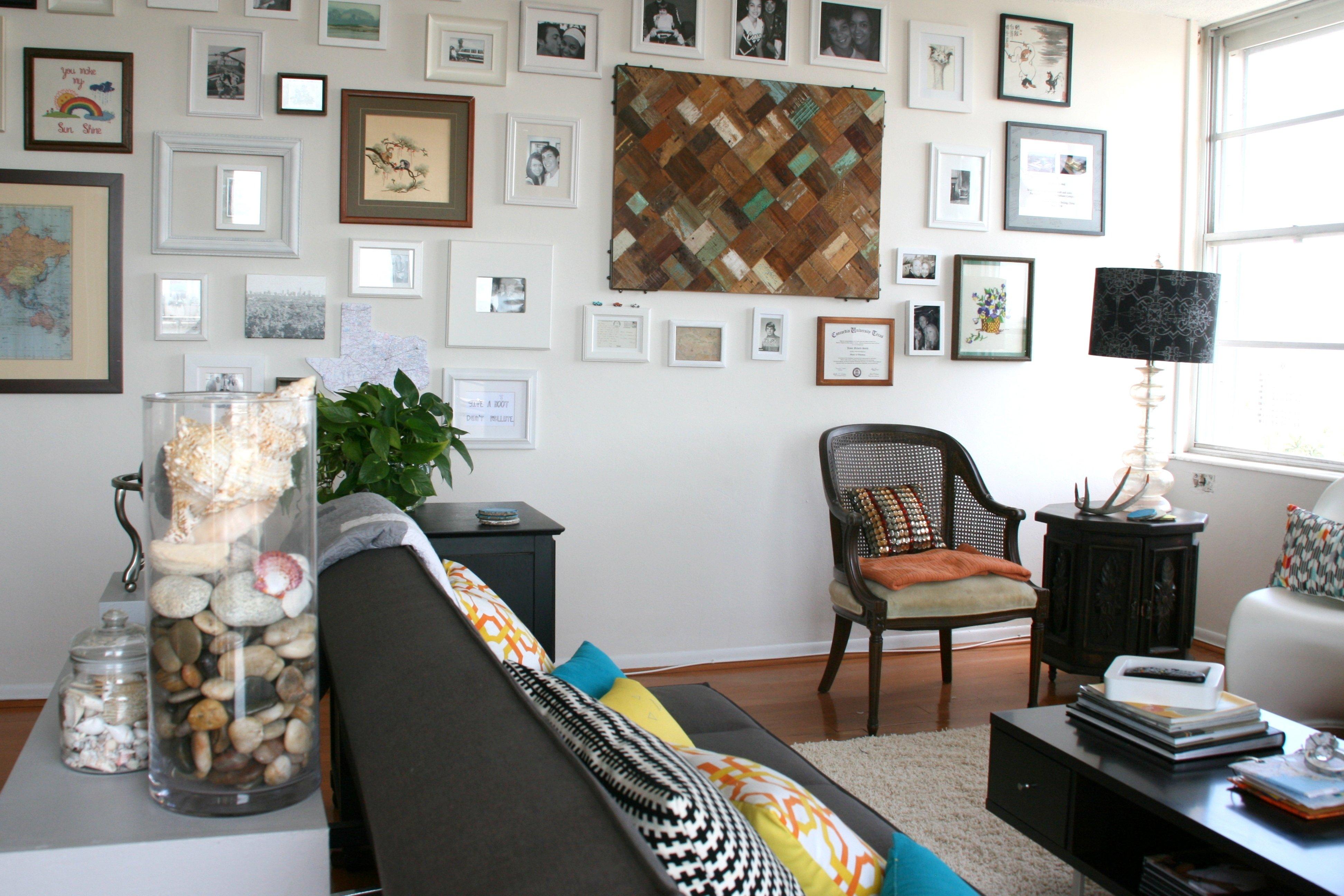 10 Most Popular Diy Decorating Ideas For Apartments apartment cute decorating small spaces diy college studio eas ideas 2020
