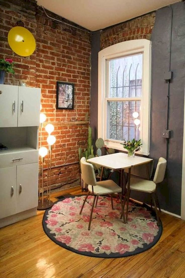 10 Beautiful Decorating Ideas On A Budget apartment decor ideas on a budget at best home design 2018 tips 2020