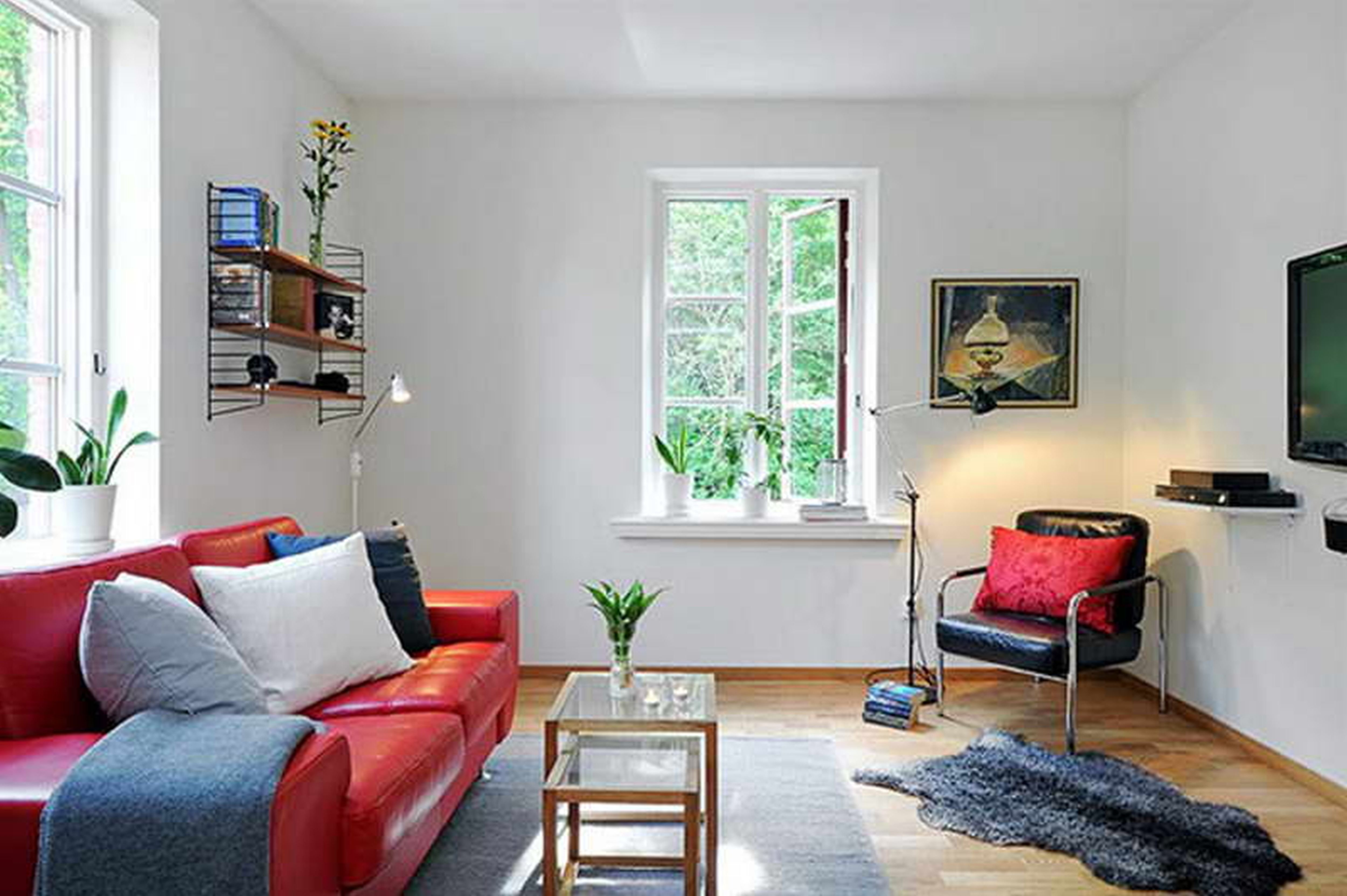 10 Perfect Apartment Decorating Ideas On A Budget apartment decor ideas on a budget white small studio pretty cheap 2021