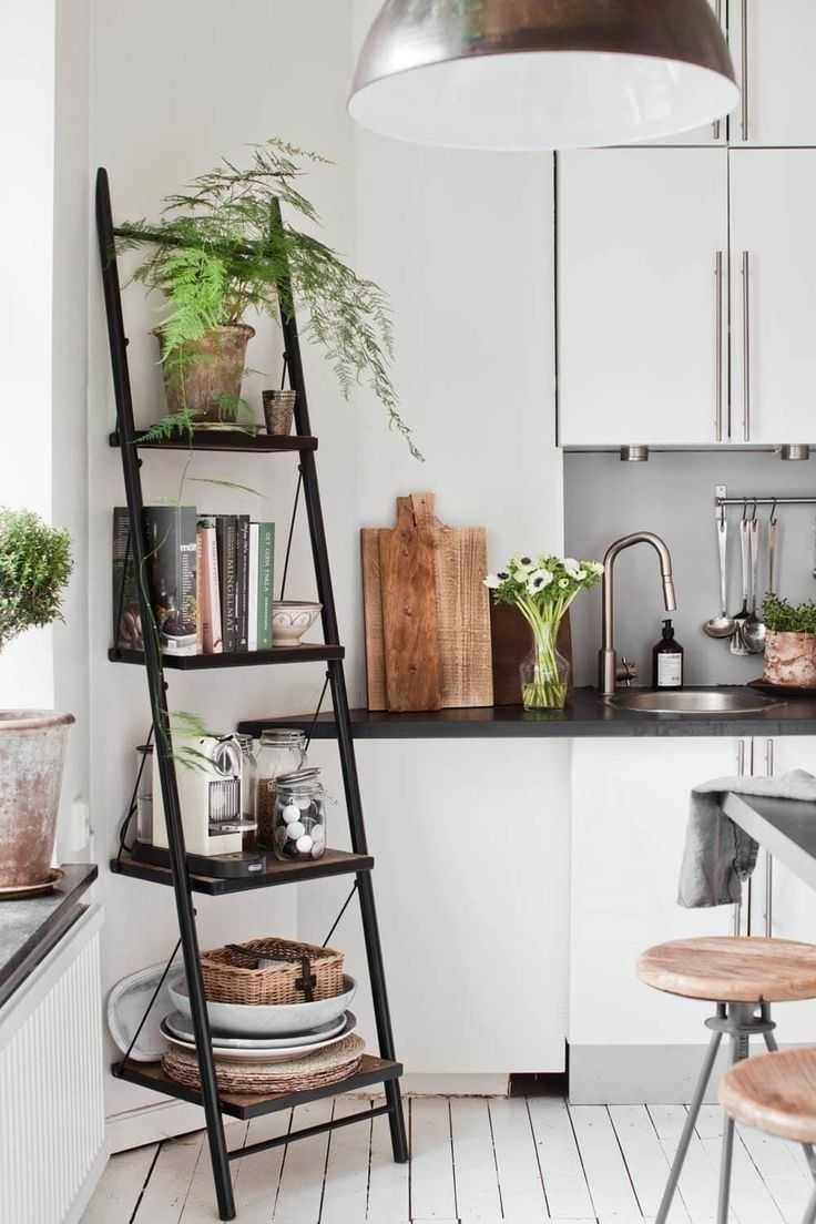 10 Cute Kitchen Decorating Ideas For Apartments 2019
