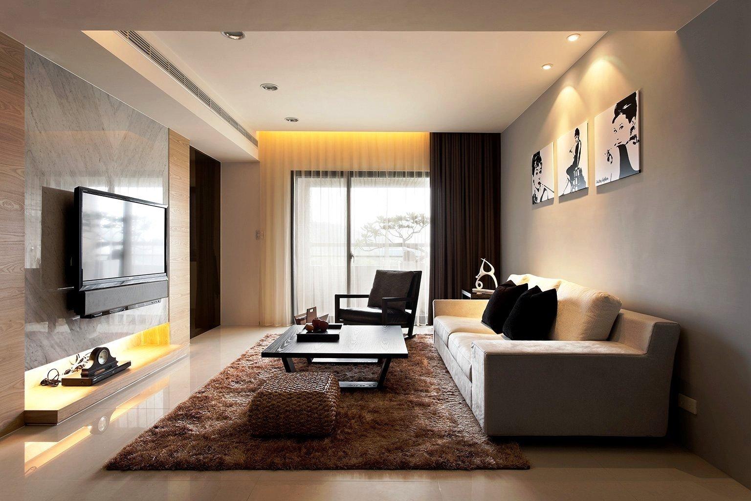 10 Ideal Living Room Ideas For Apartments apartment living room decor fair design ideas adorable apartment