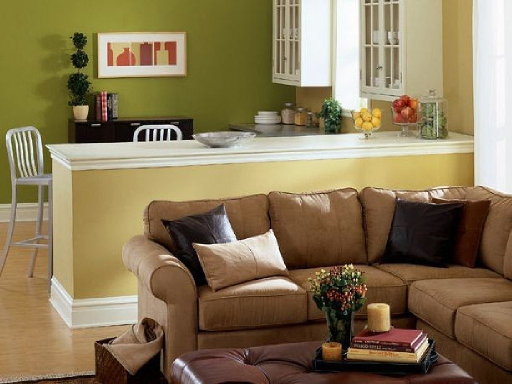 10 Beautiful Decorating Ideas On A Budget apartment living room decorating ideas on a budget inspiration ideas 1 2020