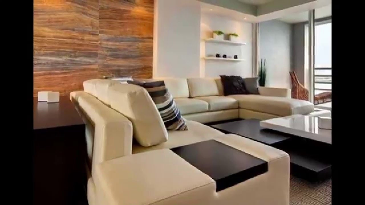 apartment living room ideas on a budget | living room ideas on a