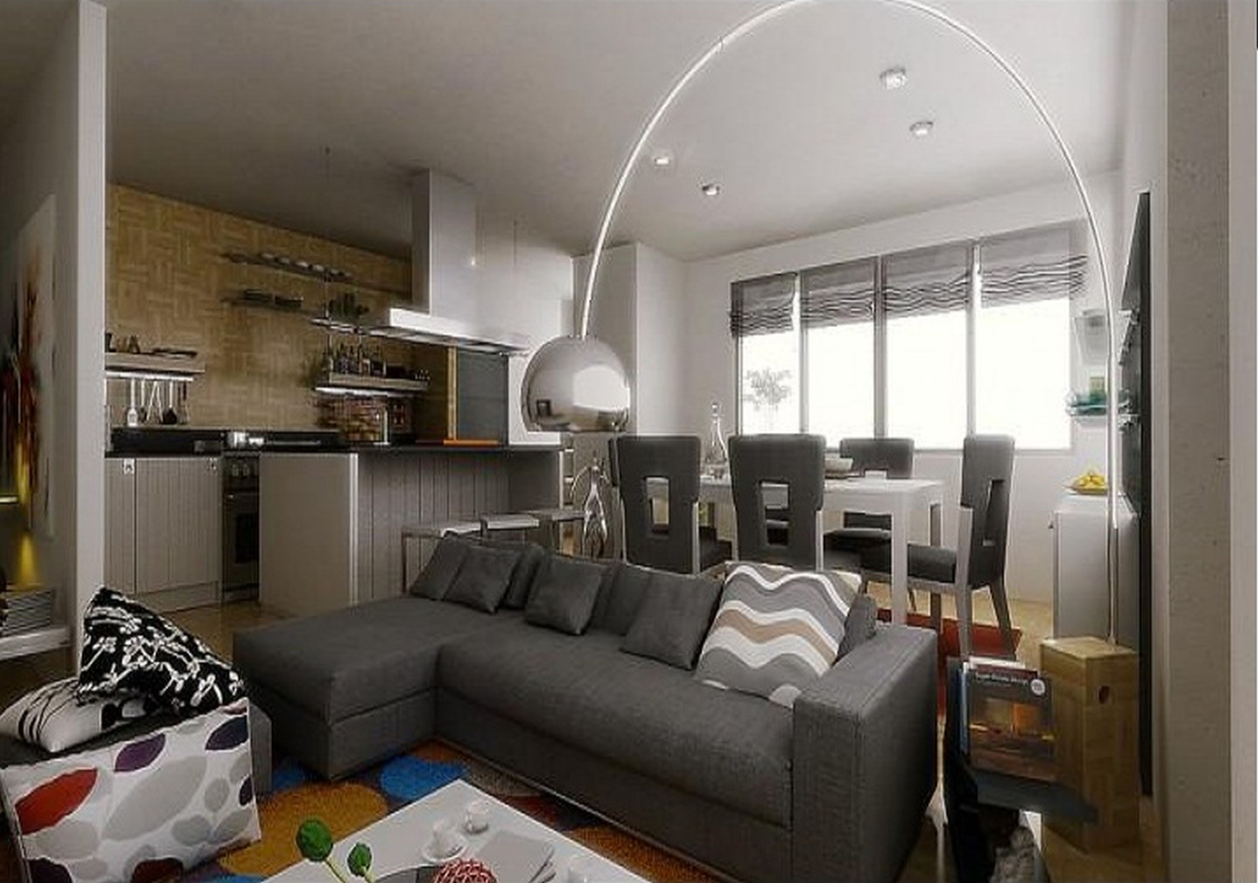 10 Best Living Room Ideas For Small Apartment apartment living room ideas you can apply in affordable ways traba 2020