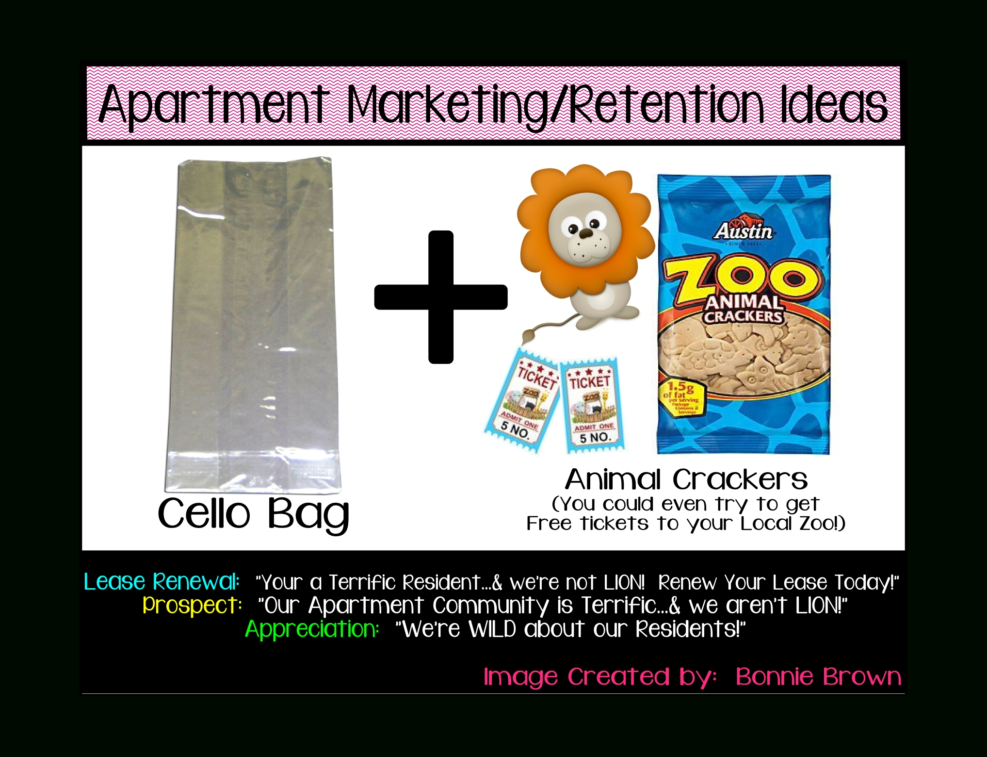 10 Ideal Outreach Marketing Ideas For Apartments apartment marketing retention ideas layout designedbonnie