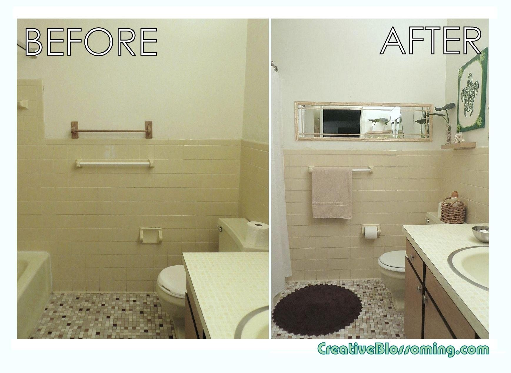 10 Famous Small Apartment Bathroom Decorating Ideas apartment minimalis bathroom decorating ideas apartments for awesome