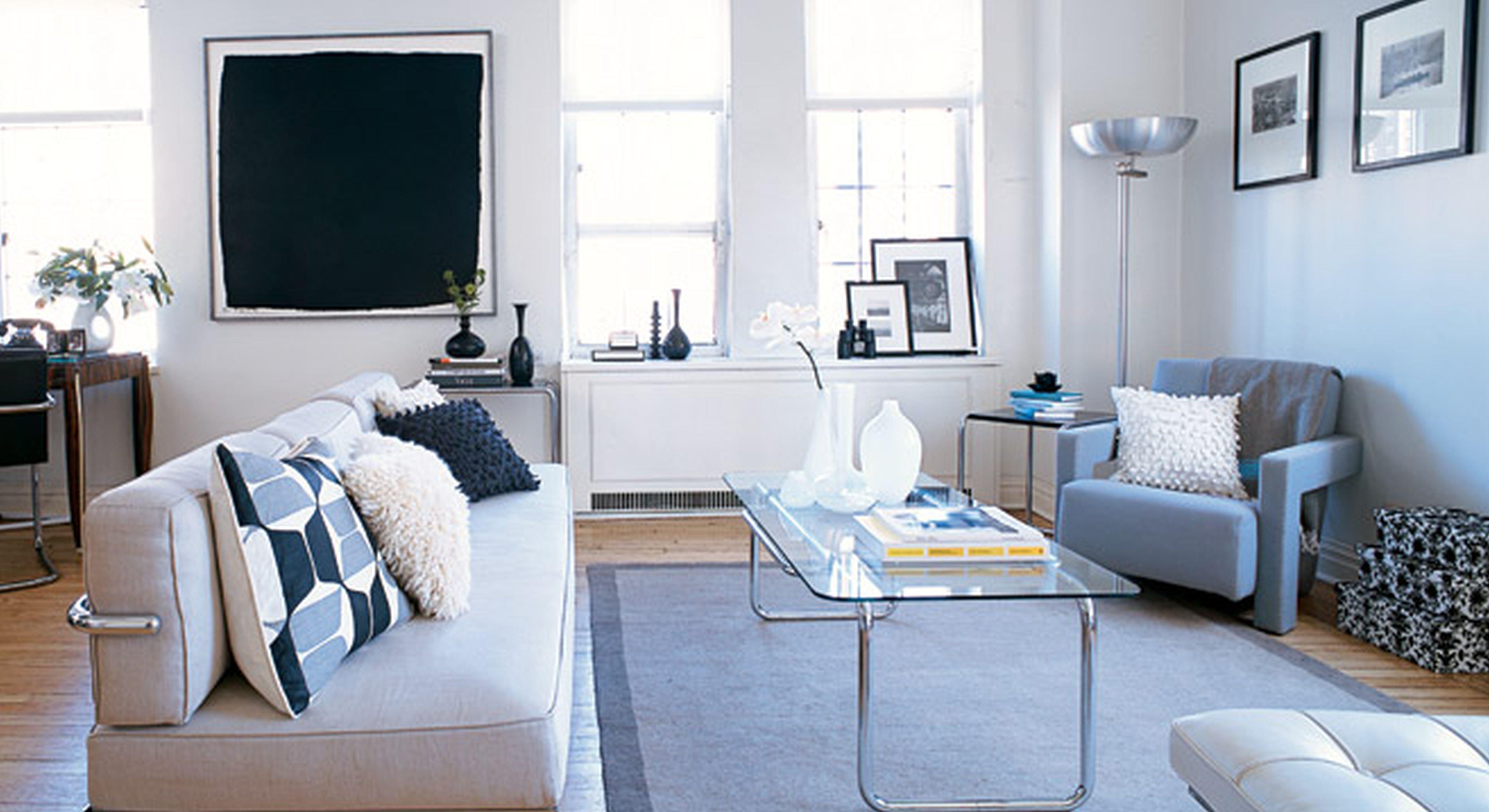 10 Pretty Decorating Ideas For Studio Apartments apartment small apartment furniture ideas bedroom interior plus 2020