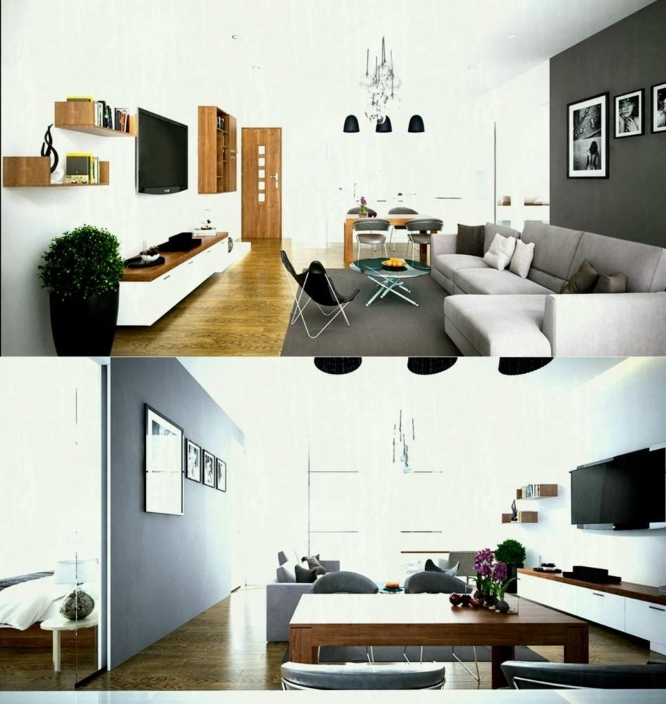 10 Best Space Saving Ideas For Apartments apartment storage solutions bed ideas for small spaces clever rooms