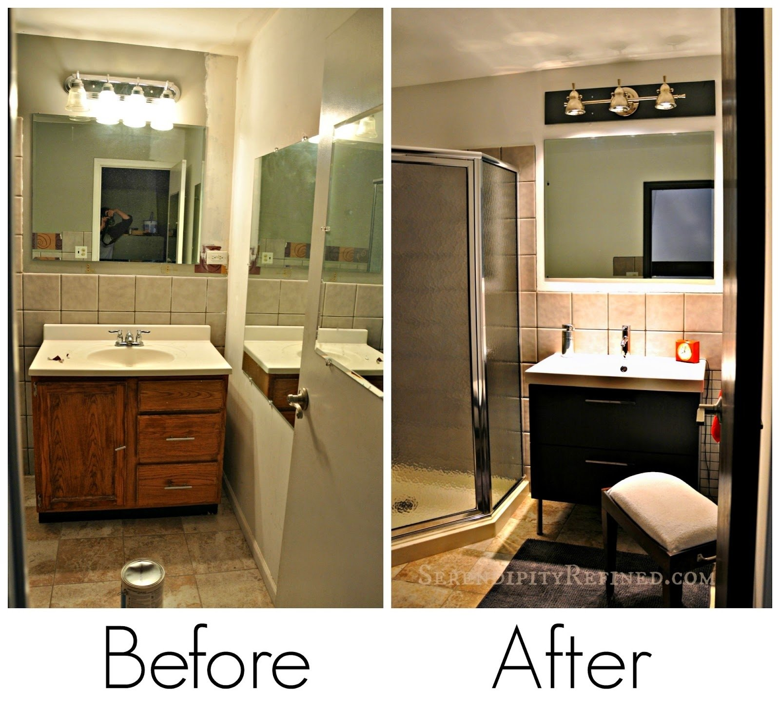 10 Most Popular Diy Decorating Ideas For Apartments apartments design eas interior for small apartment diy bathroom 2020