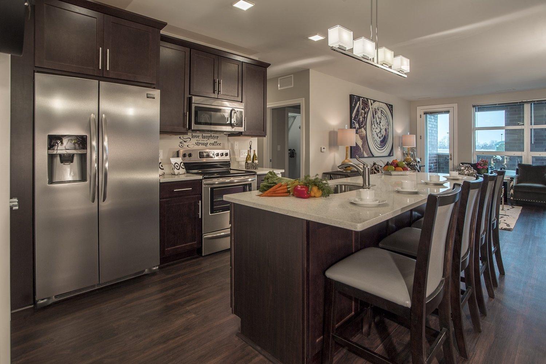 10 Unique Bright Ideas Royal Oak Mi apartments royal oak mi b94 for your brilliant home decor ideas with 2021