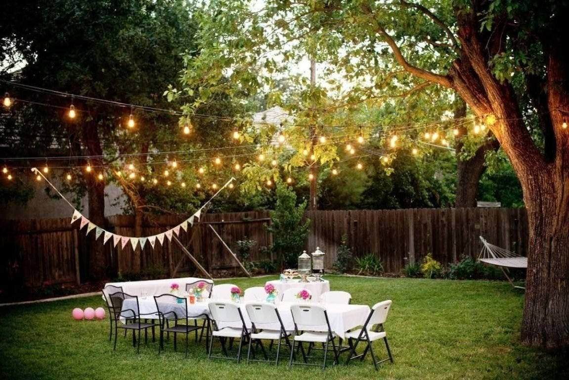 10 Cute Small Wedding Ideas On A Budget appealing amazing outside wedding ideas on a budget for garden amys