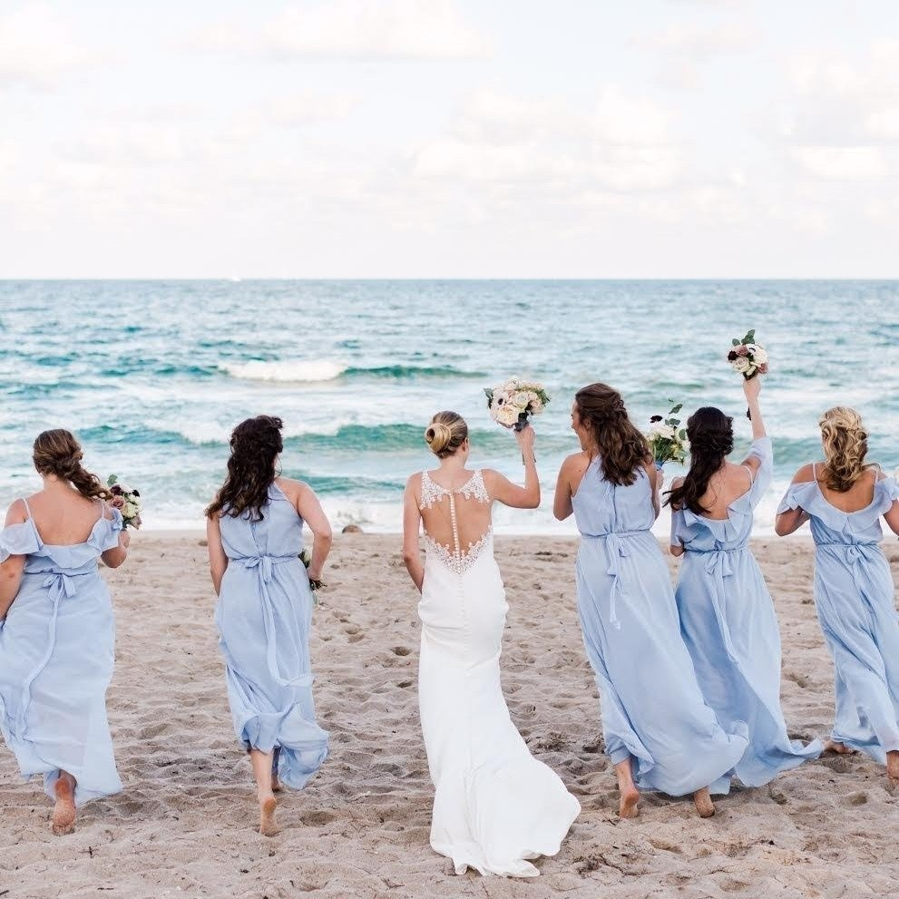appealing gifts your will love martha stewart pic of beach wedding