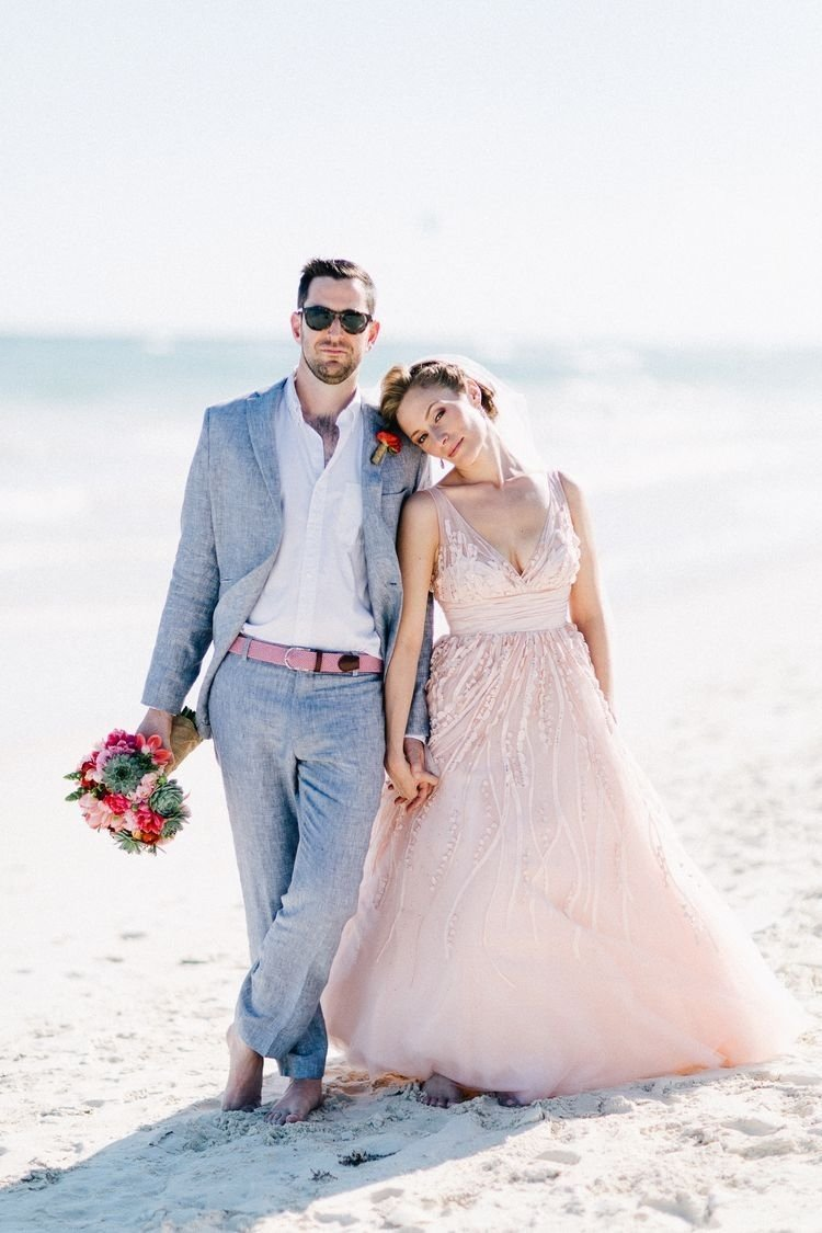 10 trendy beach wedding groom attire ideas 10 trendy beach wedding groom attire ideas appealing stylish destination wedding groom attire ideas pic for junglespirit Choice Image