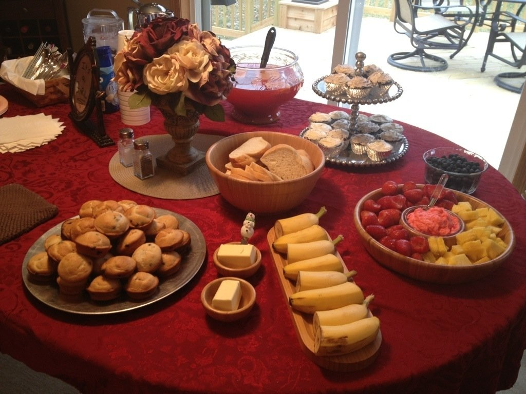 10 ideal baby shower brunch food ideas 10 ideal baby shower brunch food ideas appetizers for baby shower brunch e280a2 baby showers ideas forumfinder Gallery