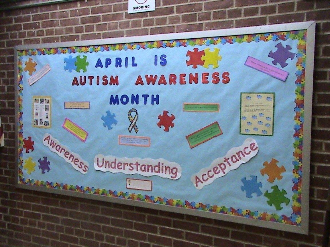 april bulletin board. | classroom decoration | pinterest | bulletin
