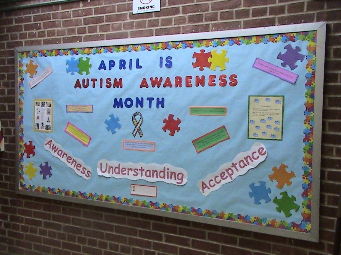 10 Spectacular April Bulletin Board Ideas For Teachers april bulletin board classroom decoration pinterest bulletin