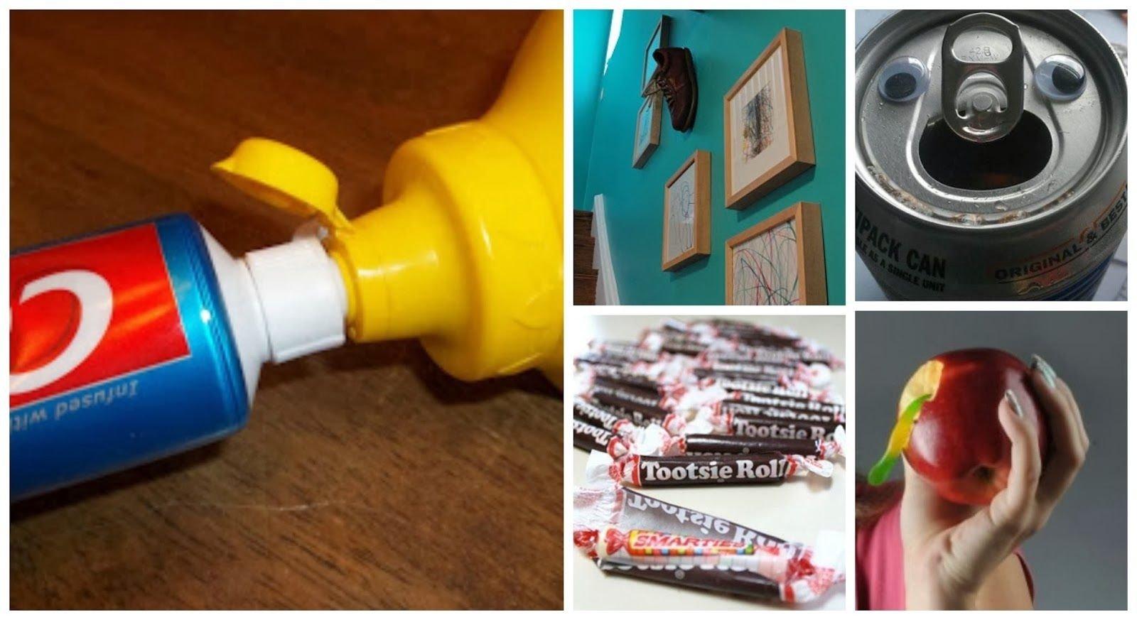 10 Wonderful April Fools Ideas For Kids april fools pranks for kids april fools pranks hilarious and kids 2020