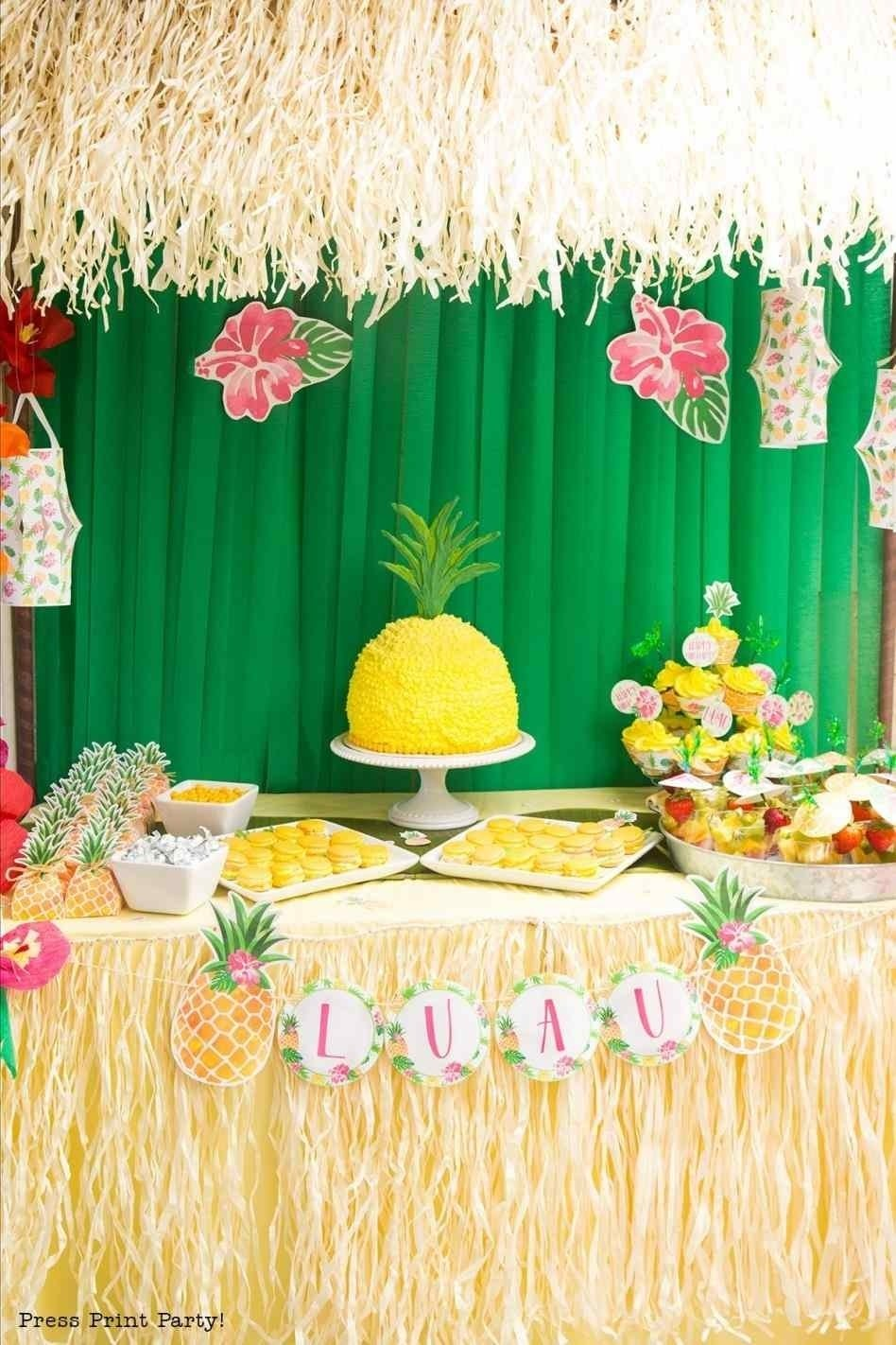 10 Best Awesome Sweet 16 Party Ideas arabian party favors swim party decorations sweet 16 masquerade 2020