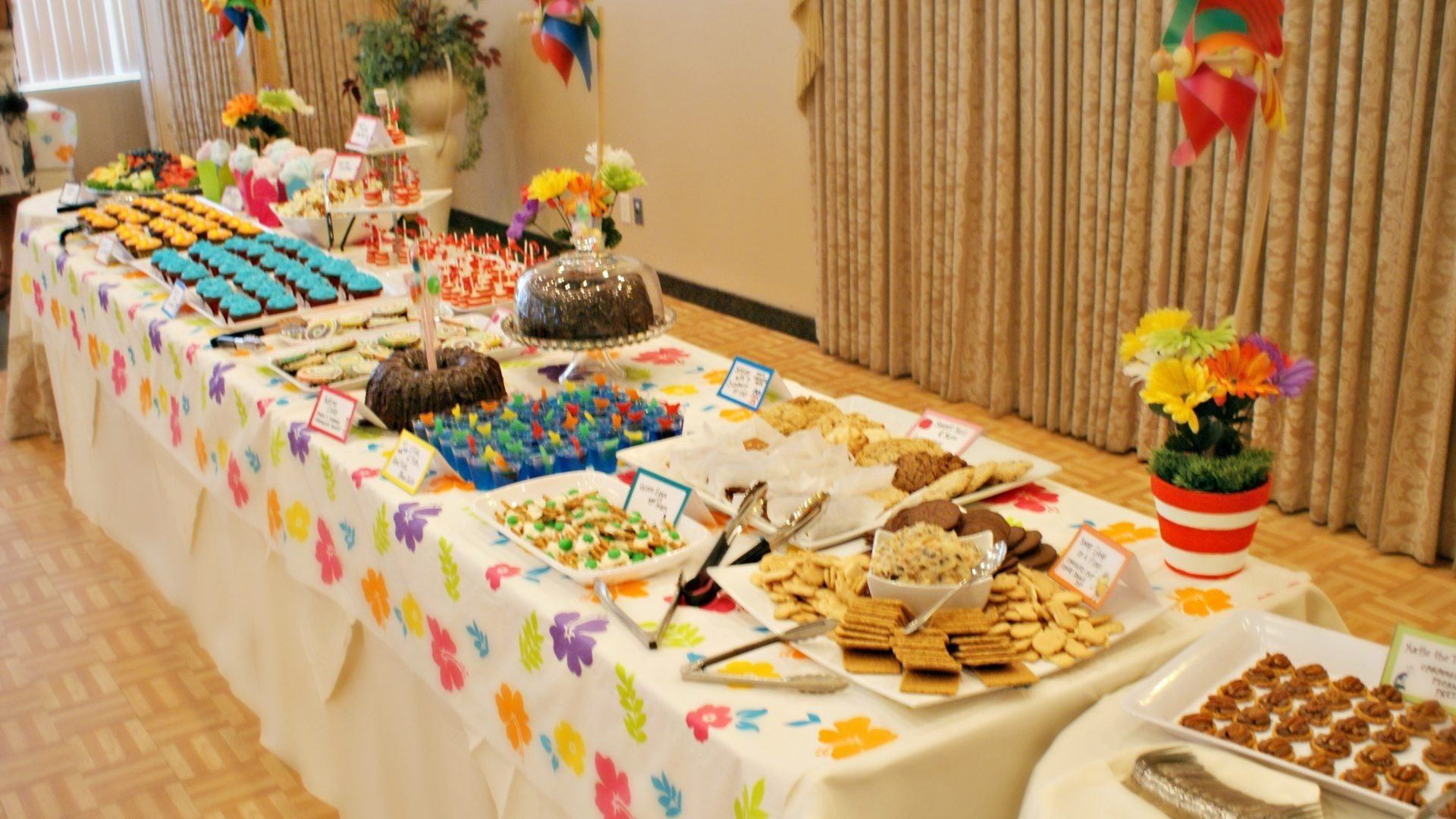 10 Unique Dr Seuss Baby Shower Food Ideas archaicawful dr seussby shower food ideas themed decorations cakes 2020