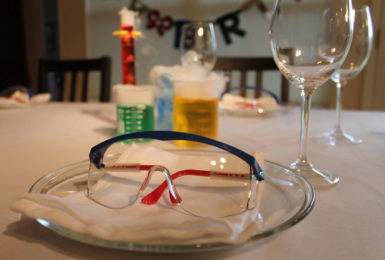 10 Stunning Birthday Party Ideas For Boyfriend arielle clementine planning a molecular gastronomy birthday party