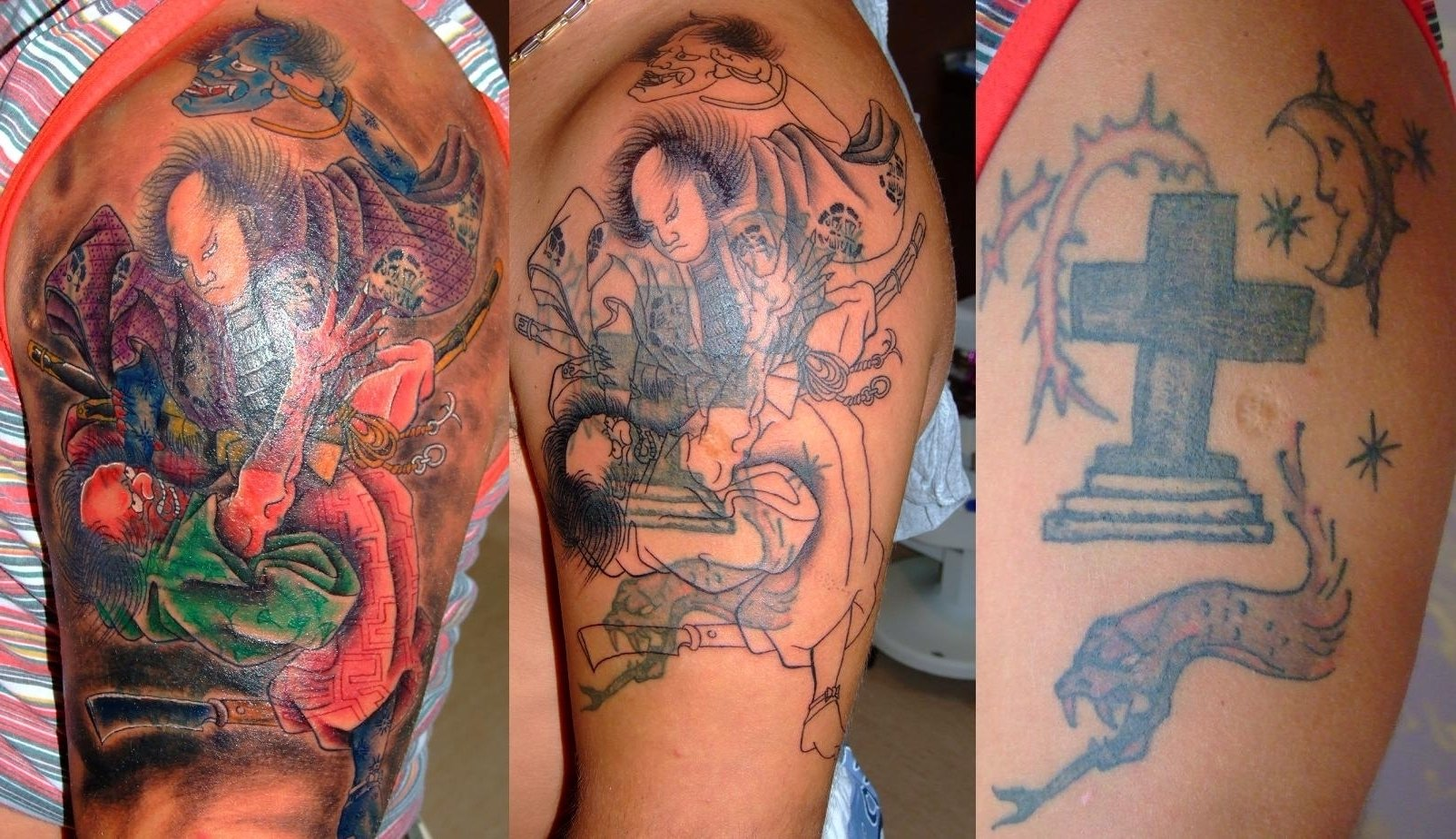 10 Attractive Arm Tattoo Cover Up Ideas arm cover up tattoo designs best tattoo design 2020