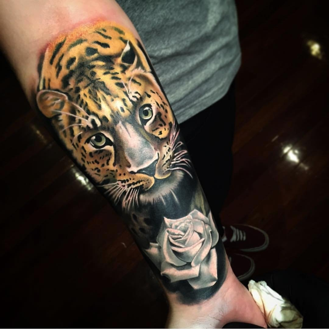 10 Unique Arm Tattoos Ideas For Guys arm tattoo ideas wedding ideas uxjj