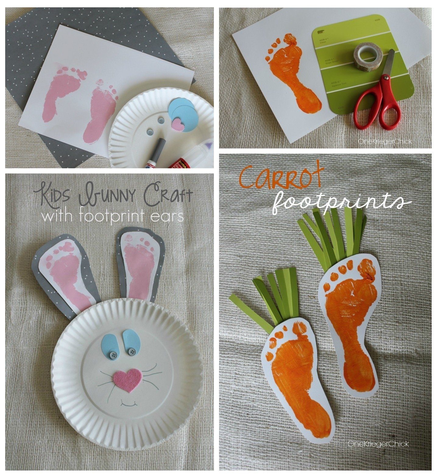 10 Nice Cute Arts And Crafts Ideas art and craft ideas for 12 year olds find craft ideas