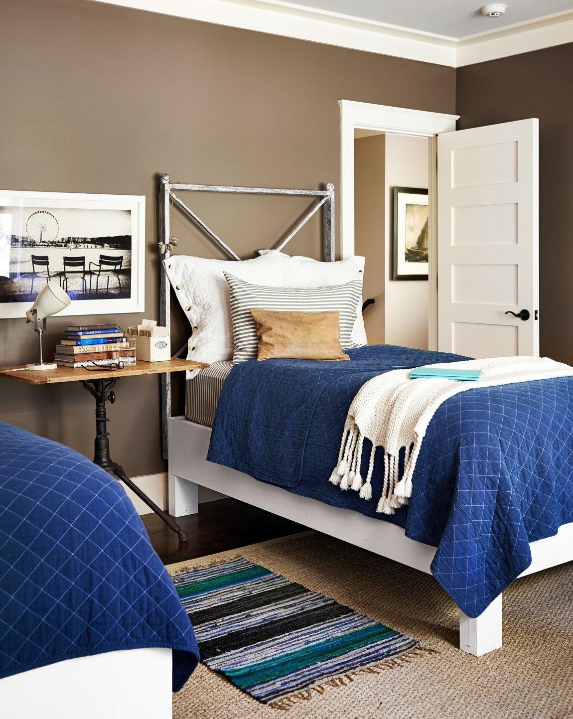 10 Unique Bright Ideas Royal Oak Mi art van clearance center locations gardella furniture detroit mi bar 2021
