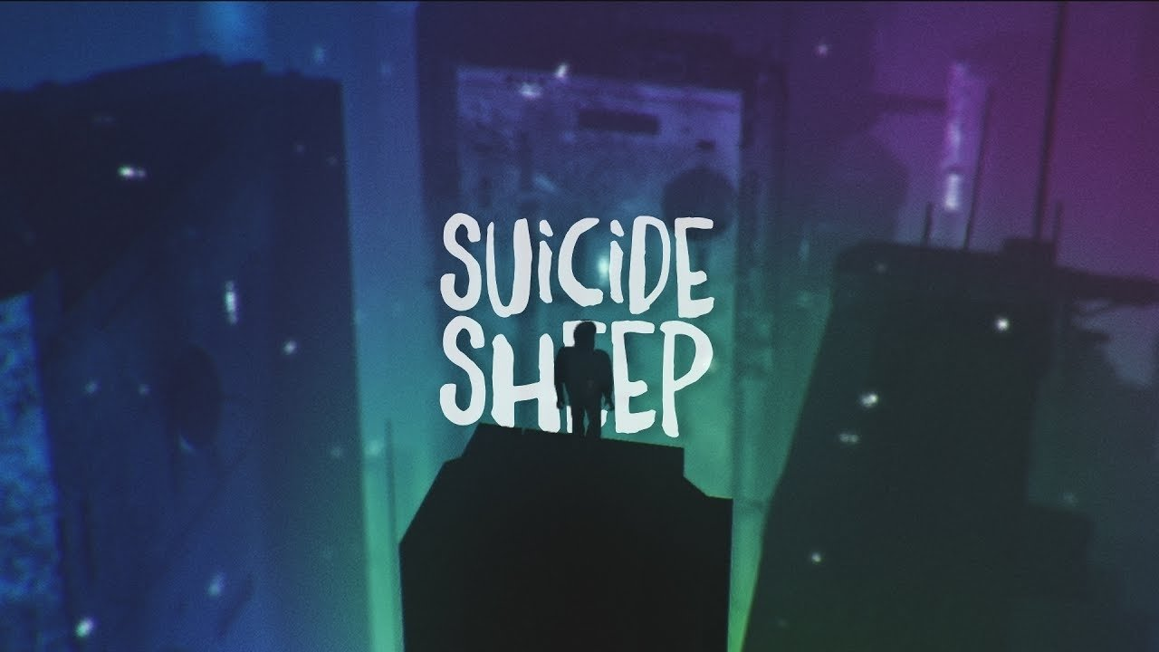 10 Trendy The Idea Of You Lyrics arty idea of you feat eric nam lyric video youtube 2021