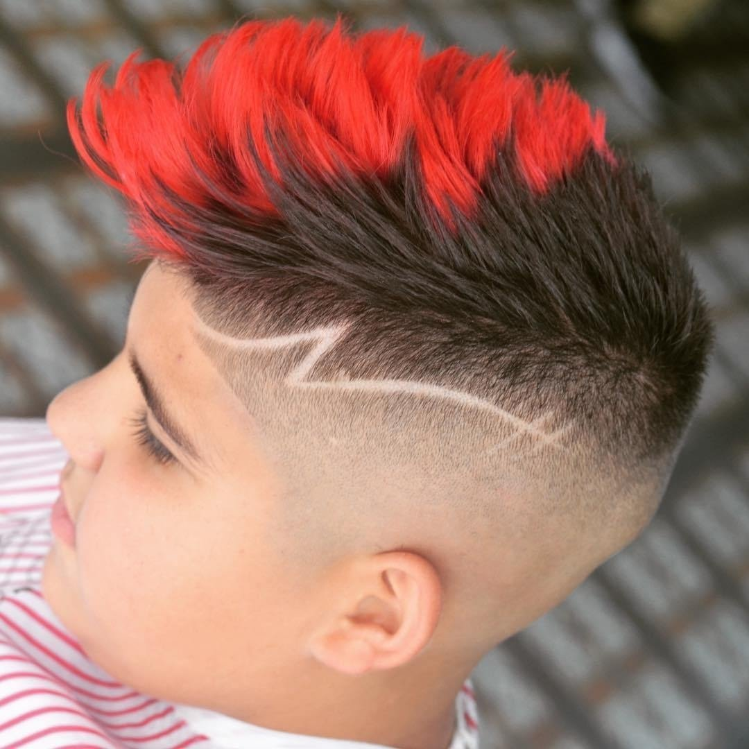 10 Great Hair Dye Ideas For Guys astonishing best of men hair color ideas guys black dye style and 2021