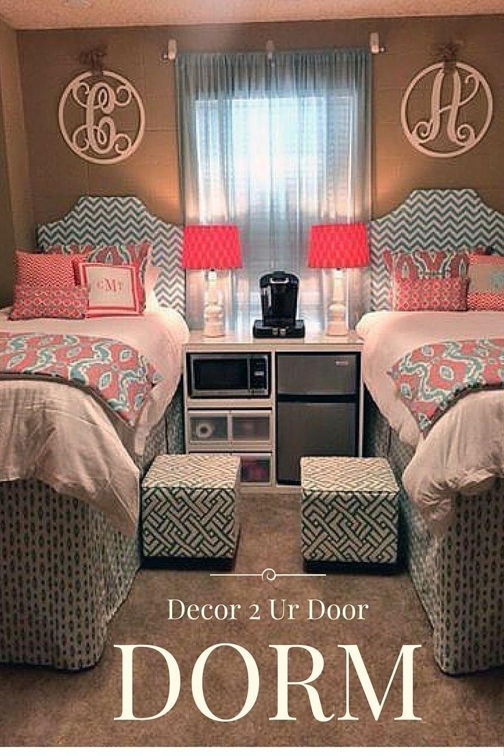 10 Most Popular College Dorm Room Decorating Ideas astonishing college dorm room decorating ideas image gallery photos 2021
